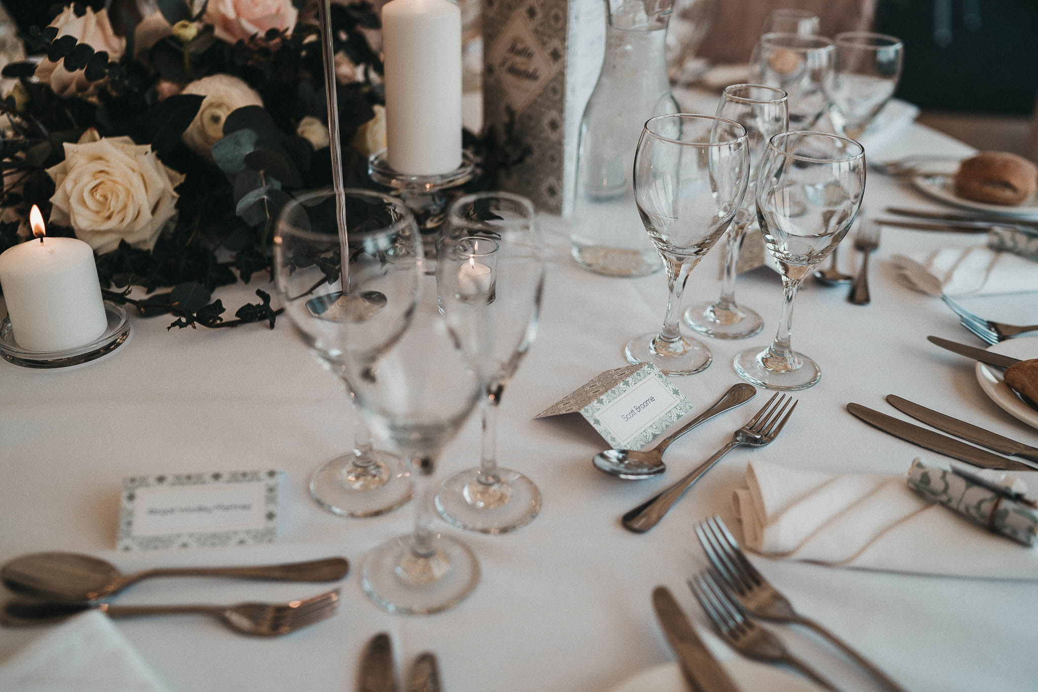 wedding-table-details