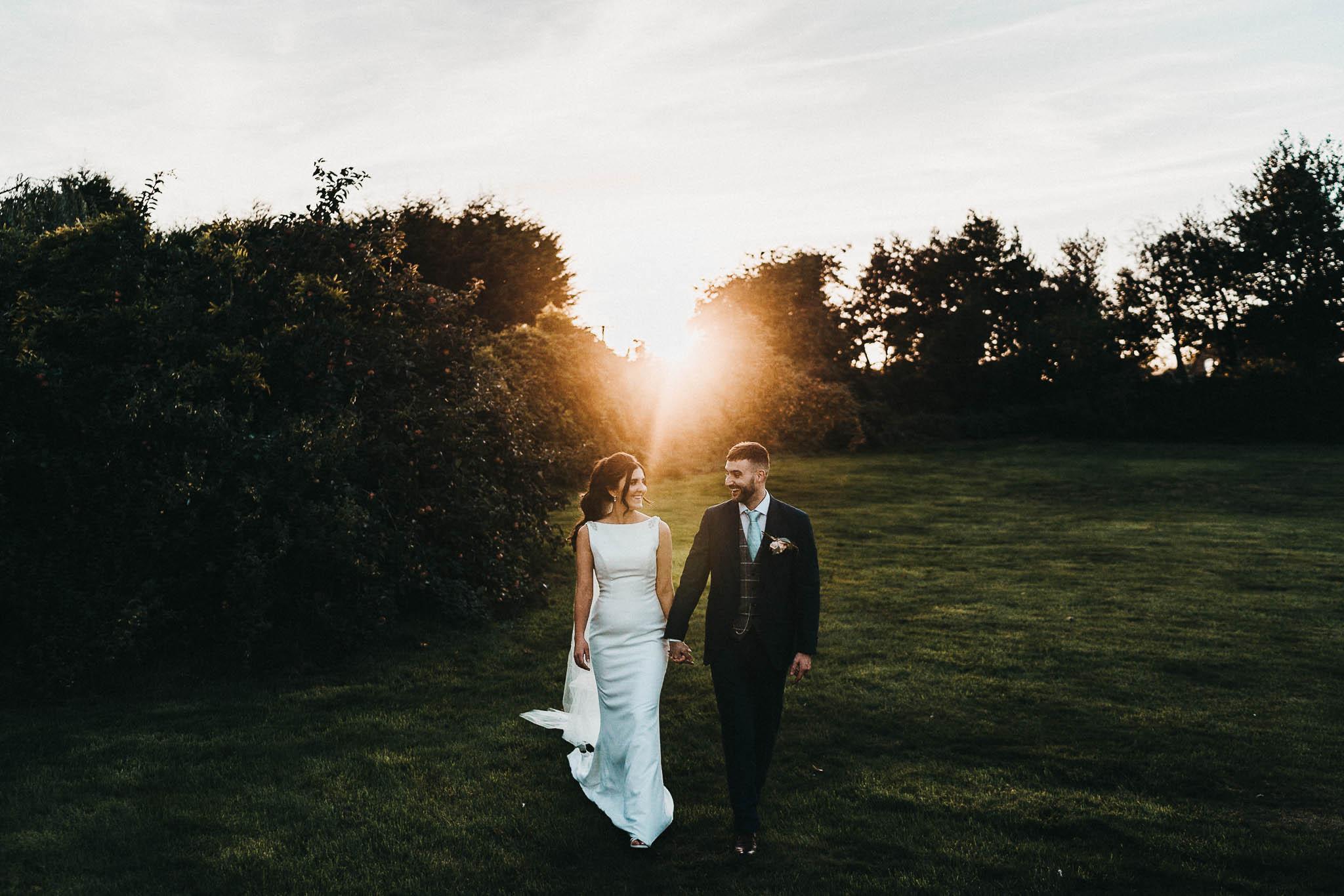 London-Wedding-Photographer-103.jpg