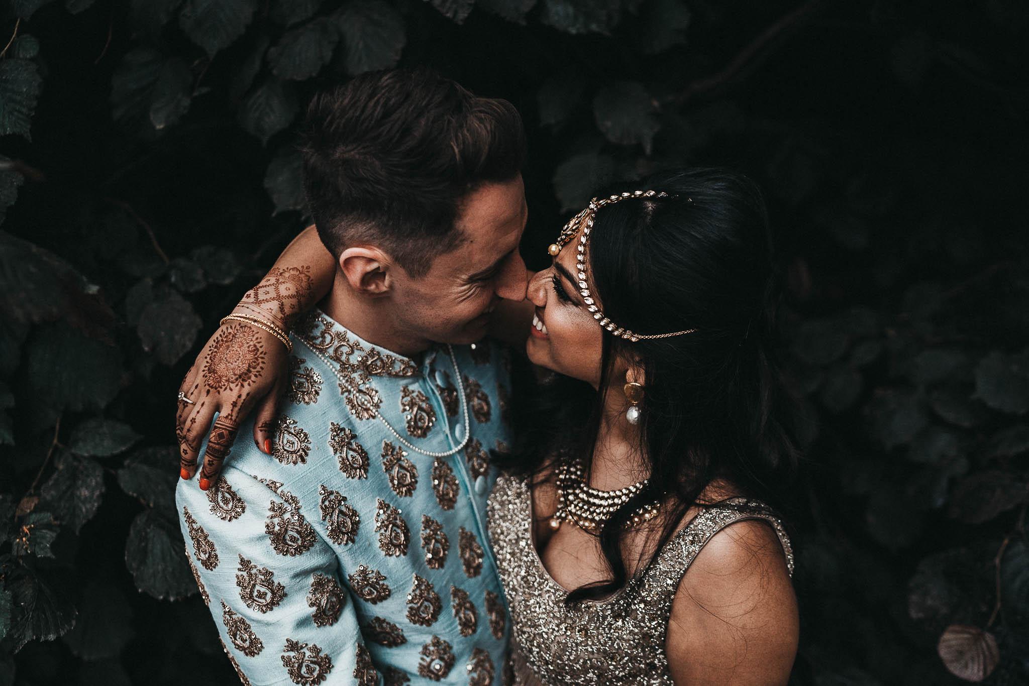 London-Wedding-Photographer-105.jpg