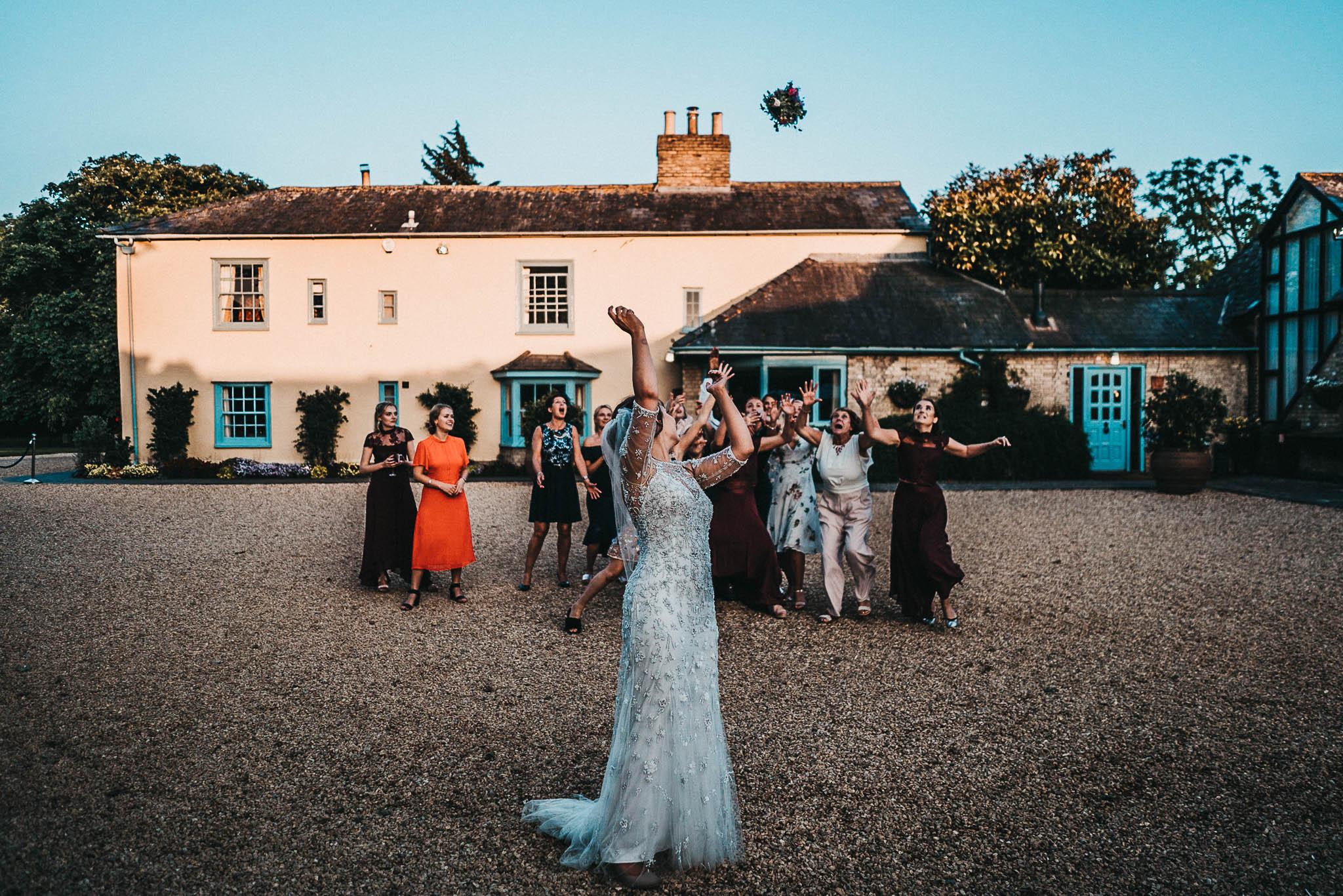 London-Wedding-Photographer-107.jpg