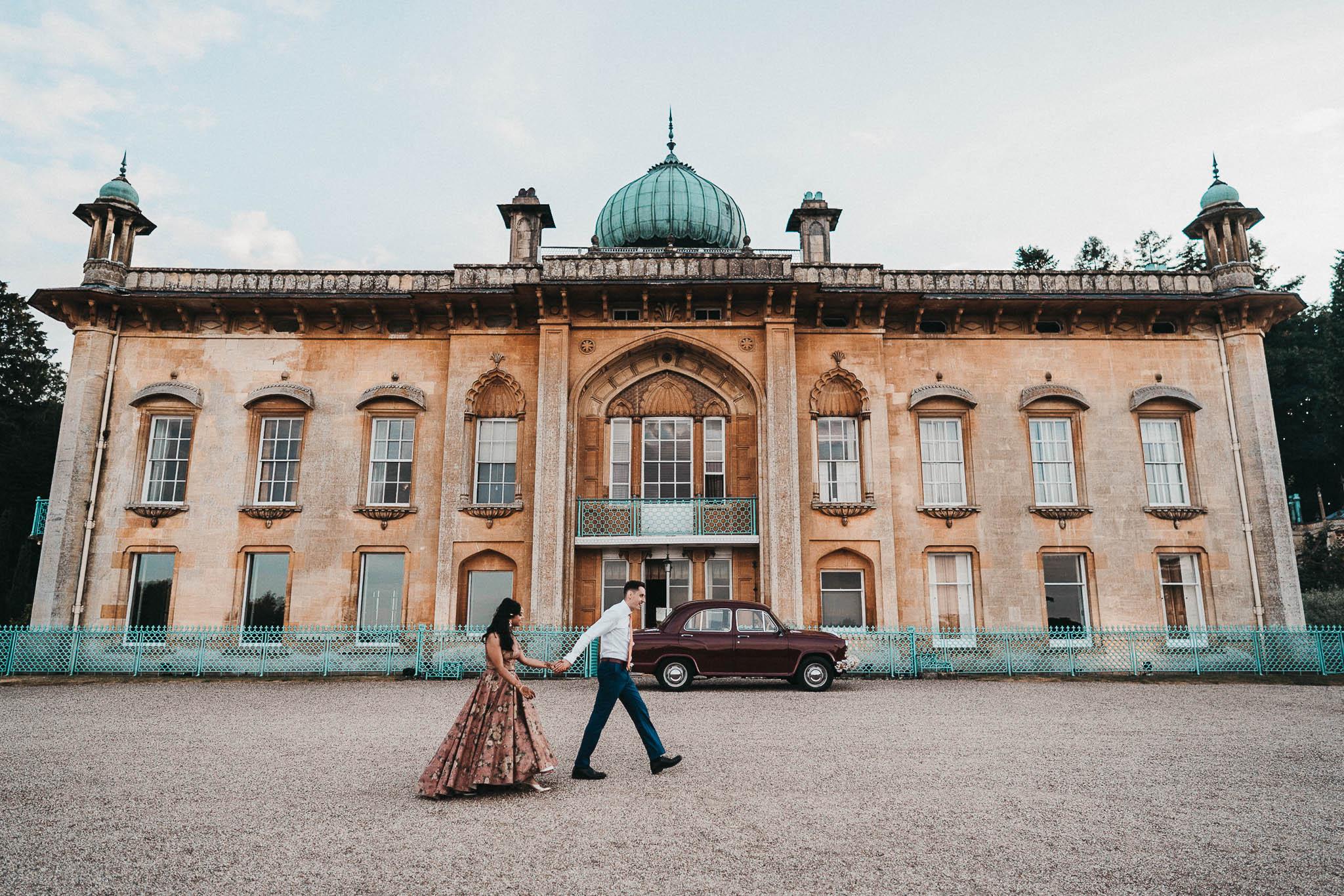 London-Wedding-Photographer-111.jpg