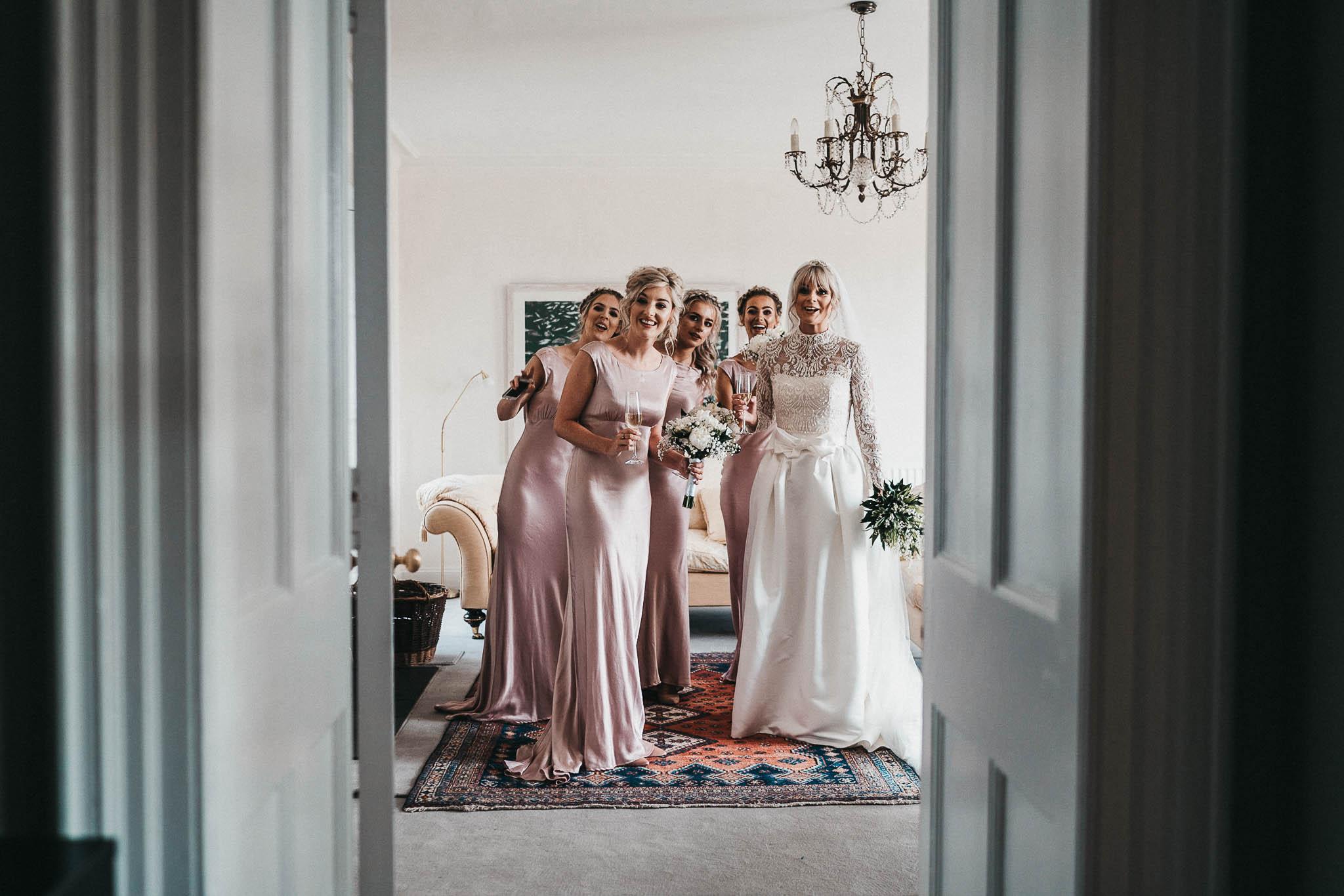 London-Wedding-Photographer-114.jpg