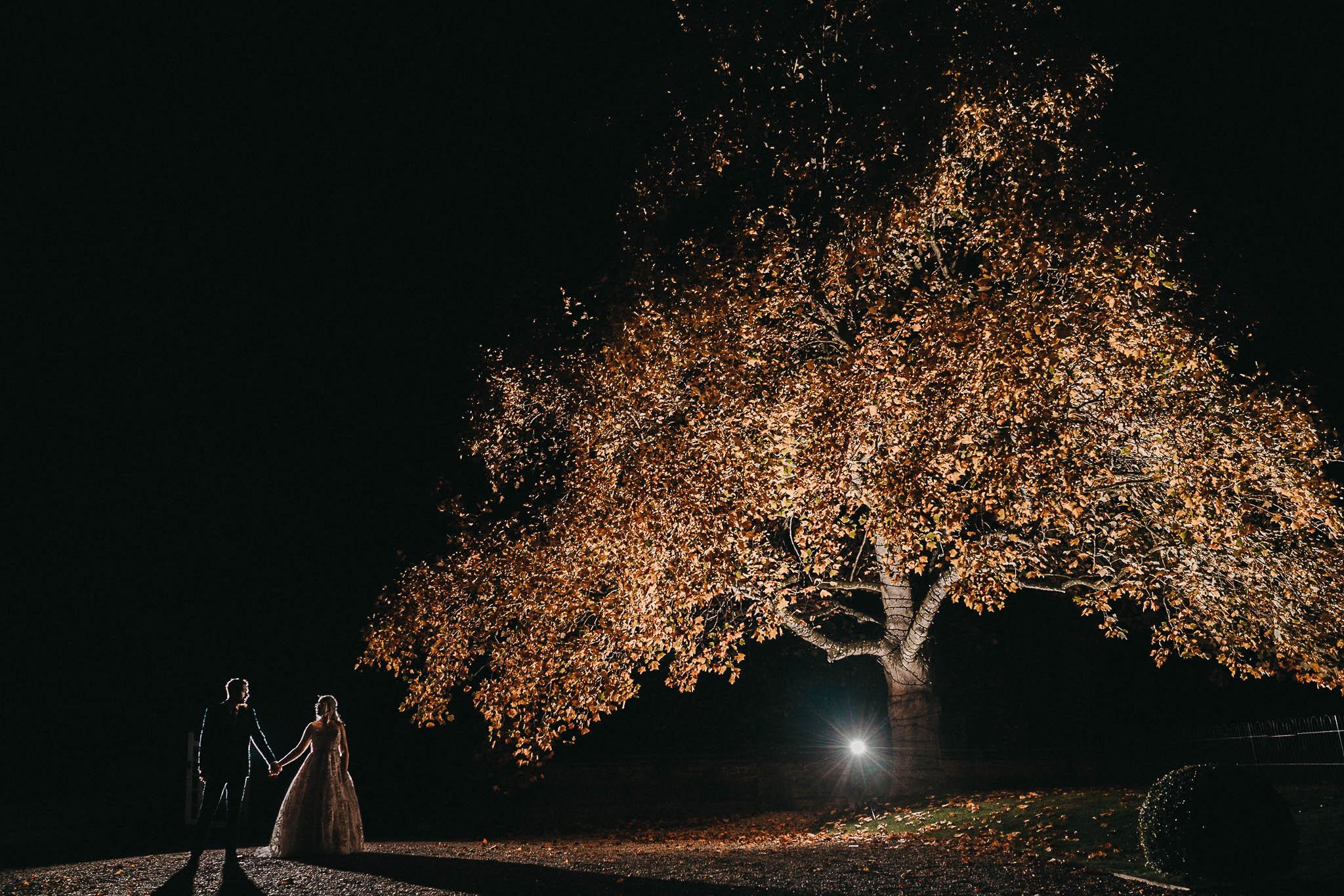 London-Wedding-Photographer-113.jpg