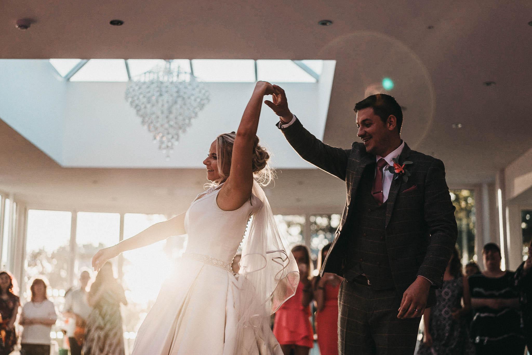 London-Wedding-Photographer-115.jpg