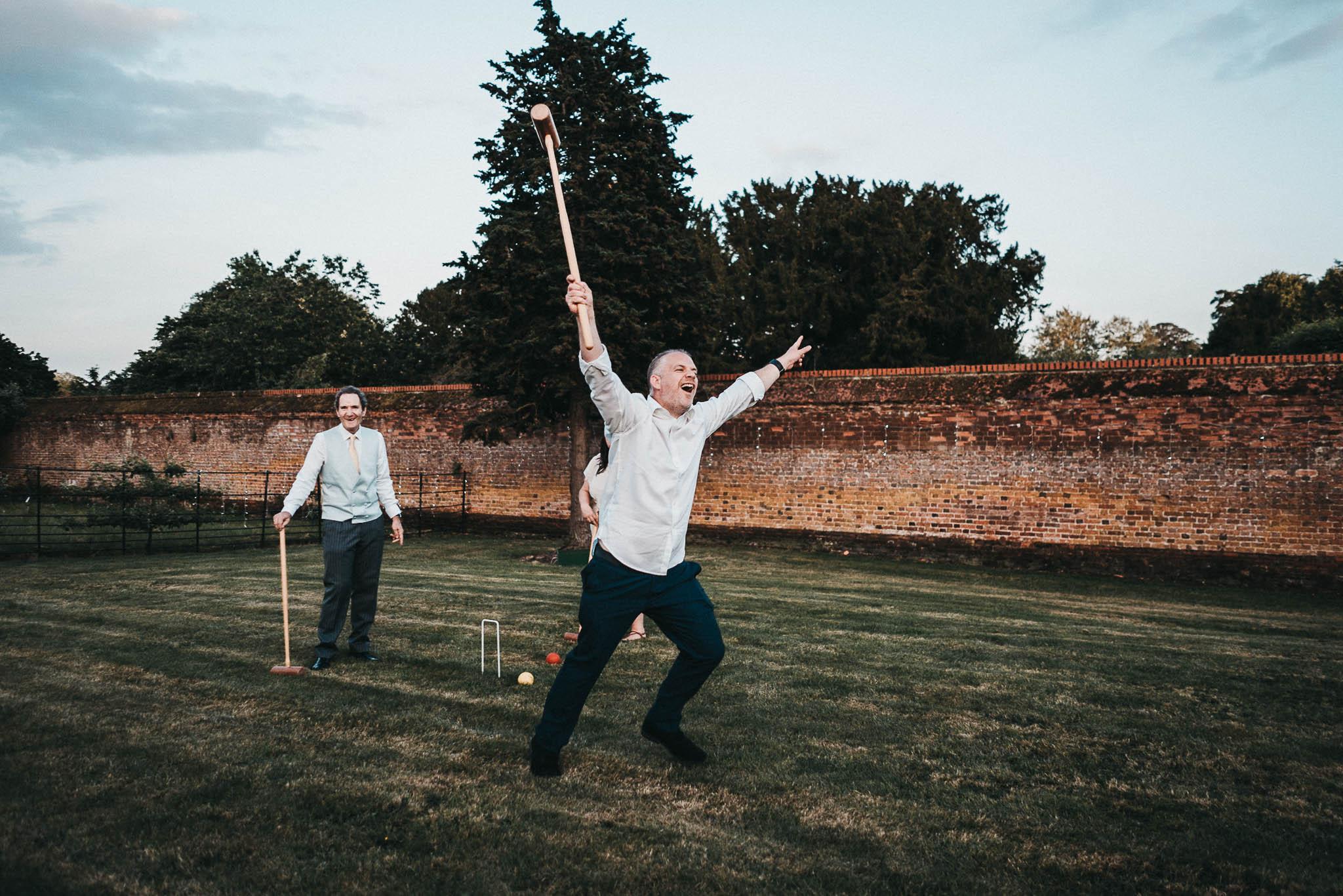 London-Wedding-Photographer-117.jpg