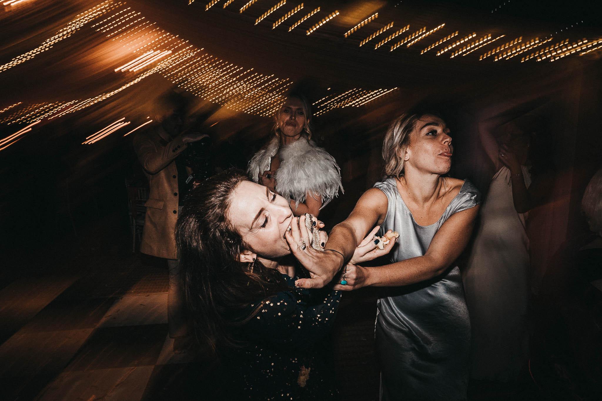 London-Wedding-Photographer-125.jpg