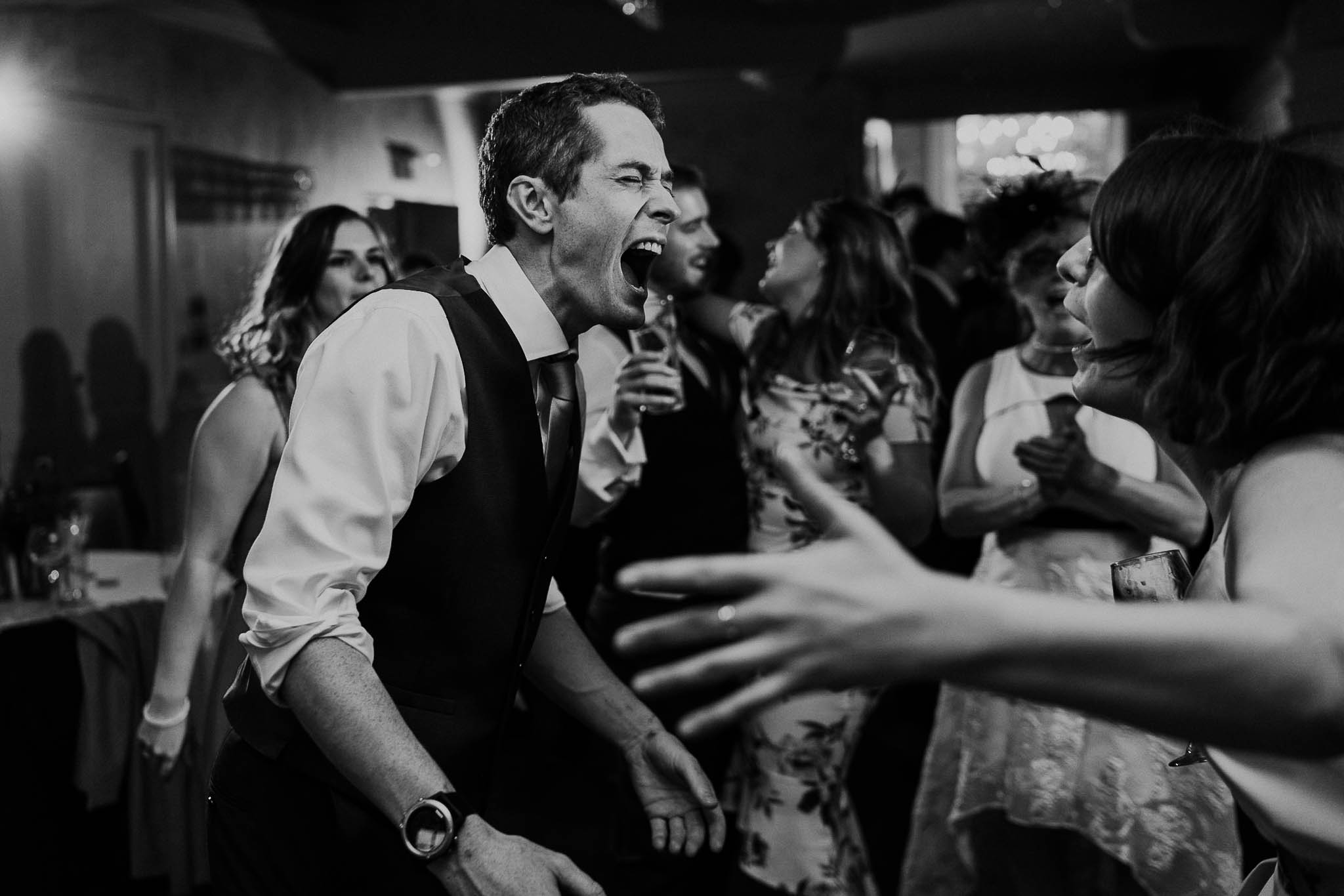 London-Wedding-Photographer-127.jpg