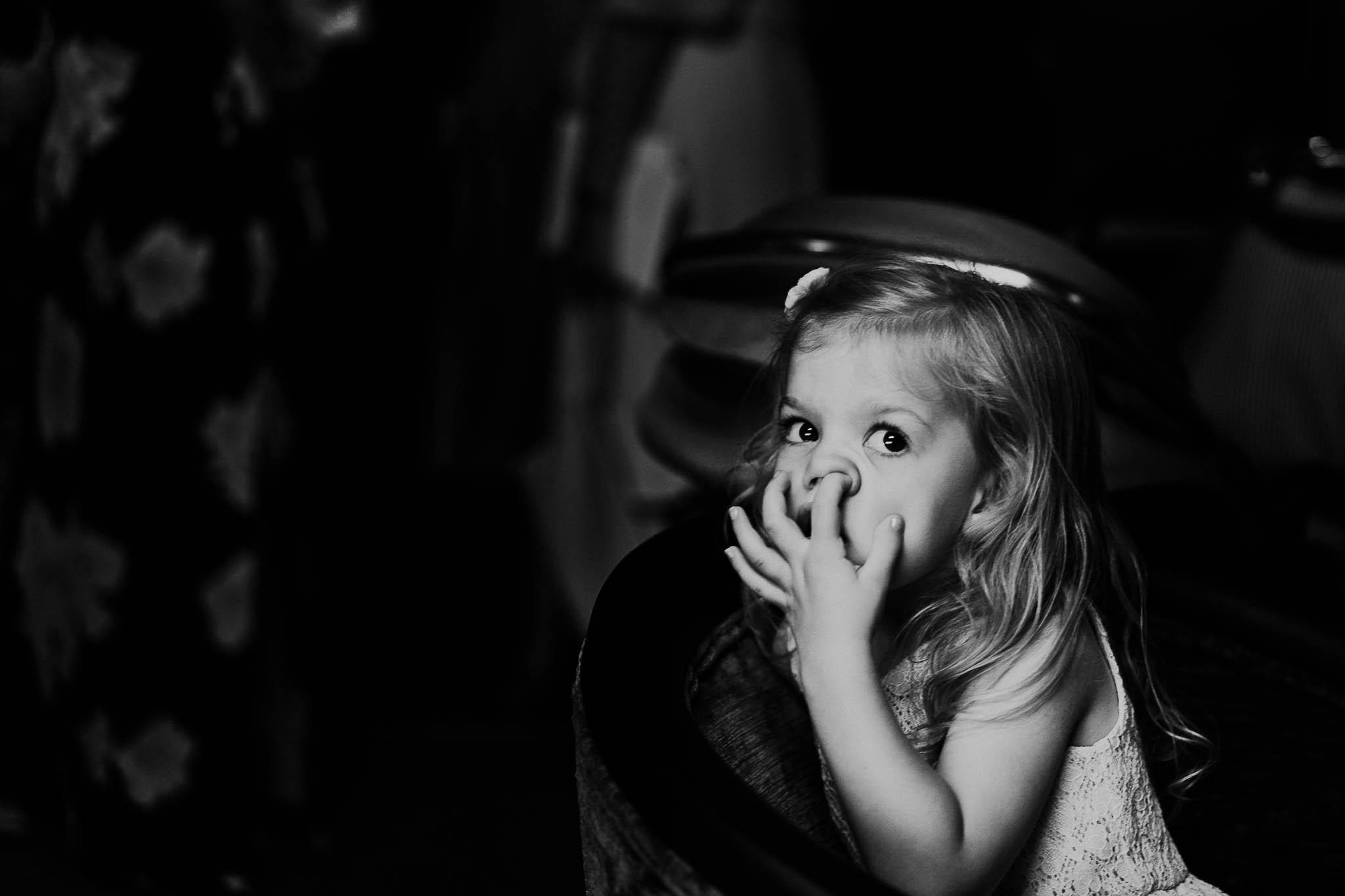 London-Wedding-Photographer-131.jpg