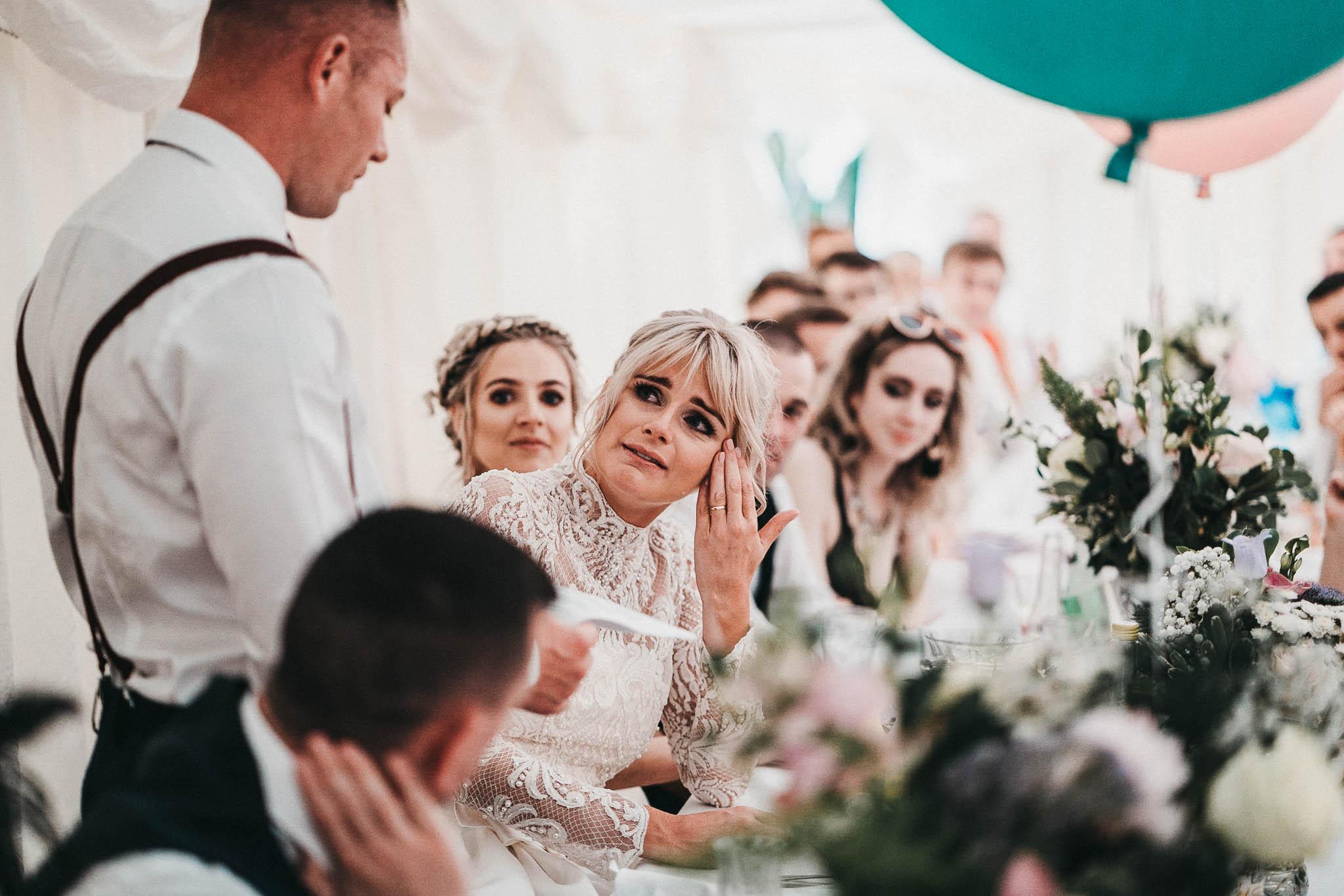 London-Wedding-Photographer-135.jpg