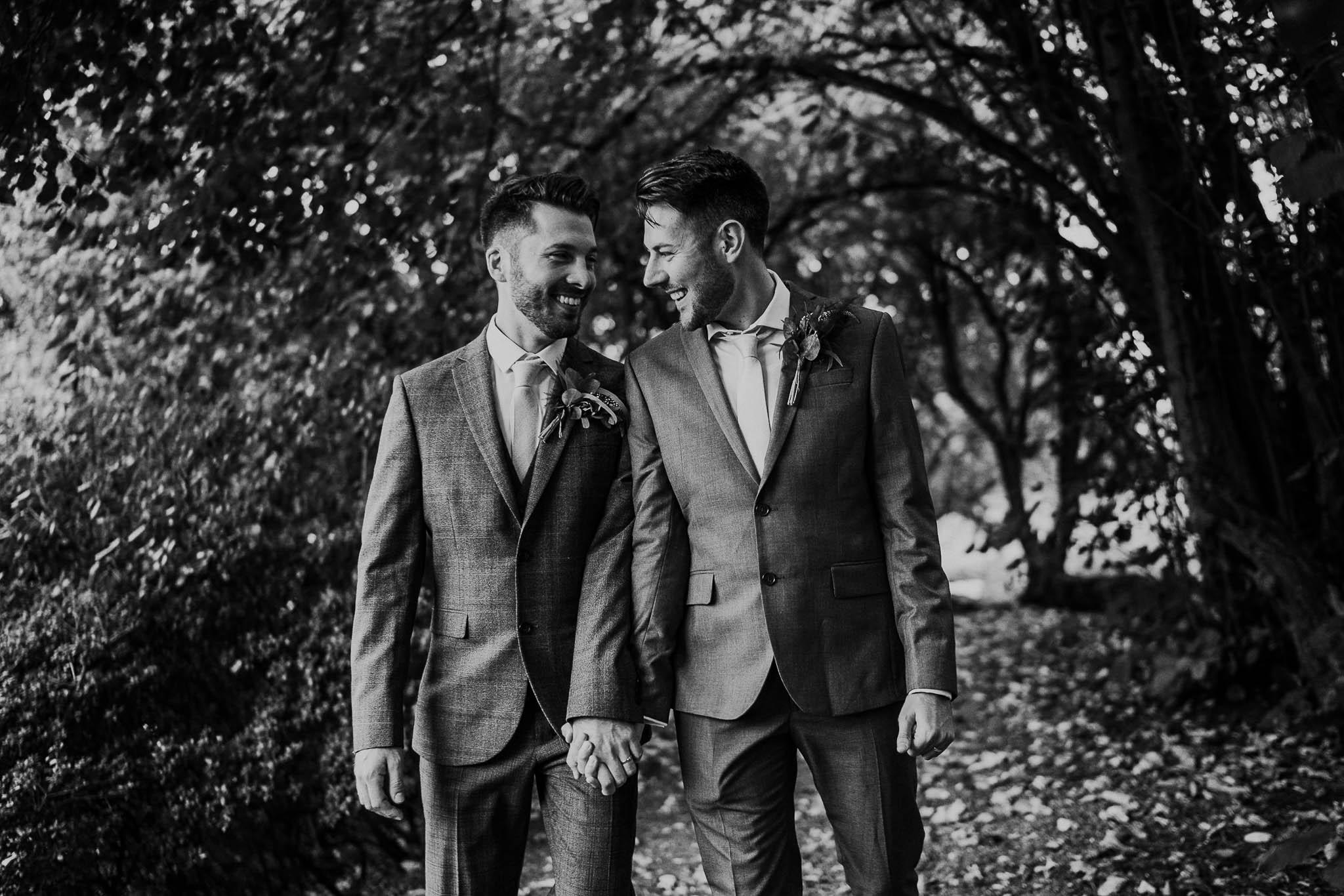 London-Wedding-Photographer-142.jpg