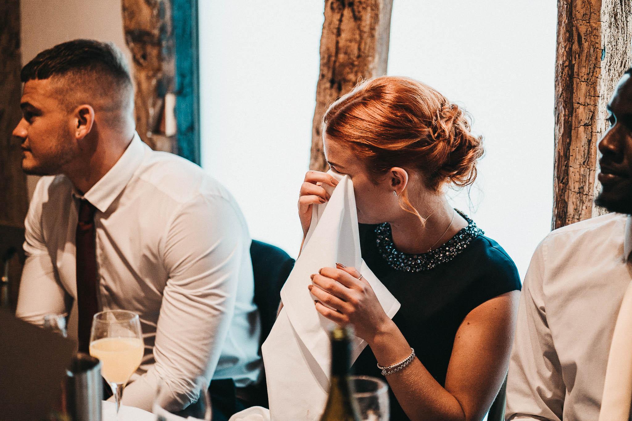 London-Wedding-Photographer-143.jpg