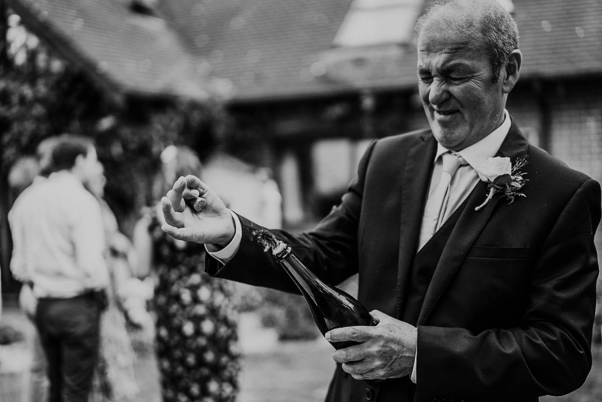 London-Wedding-Photographer-144.jpg