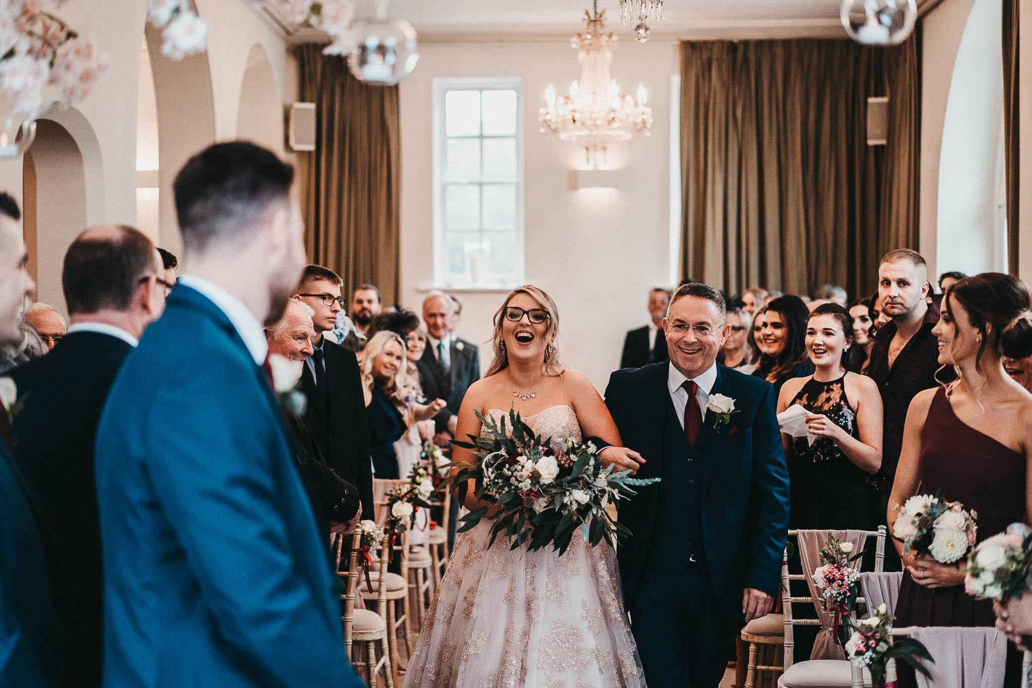 London-Wedding-Photographer-145.jpg