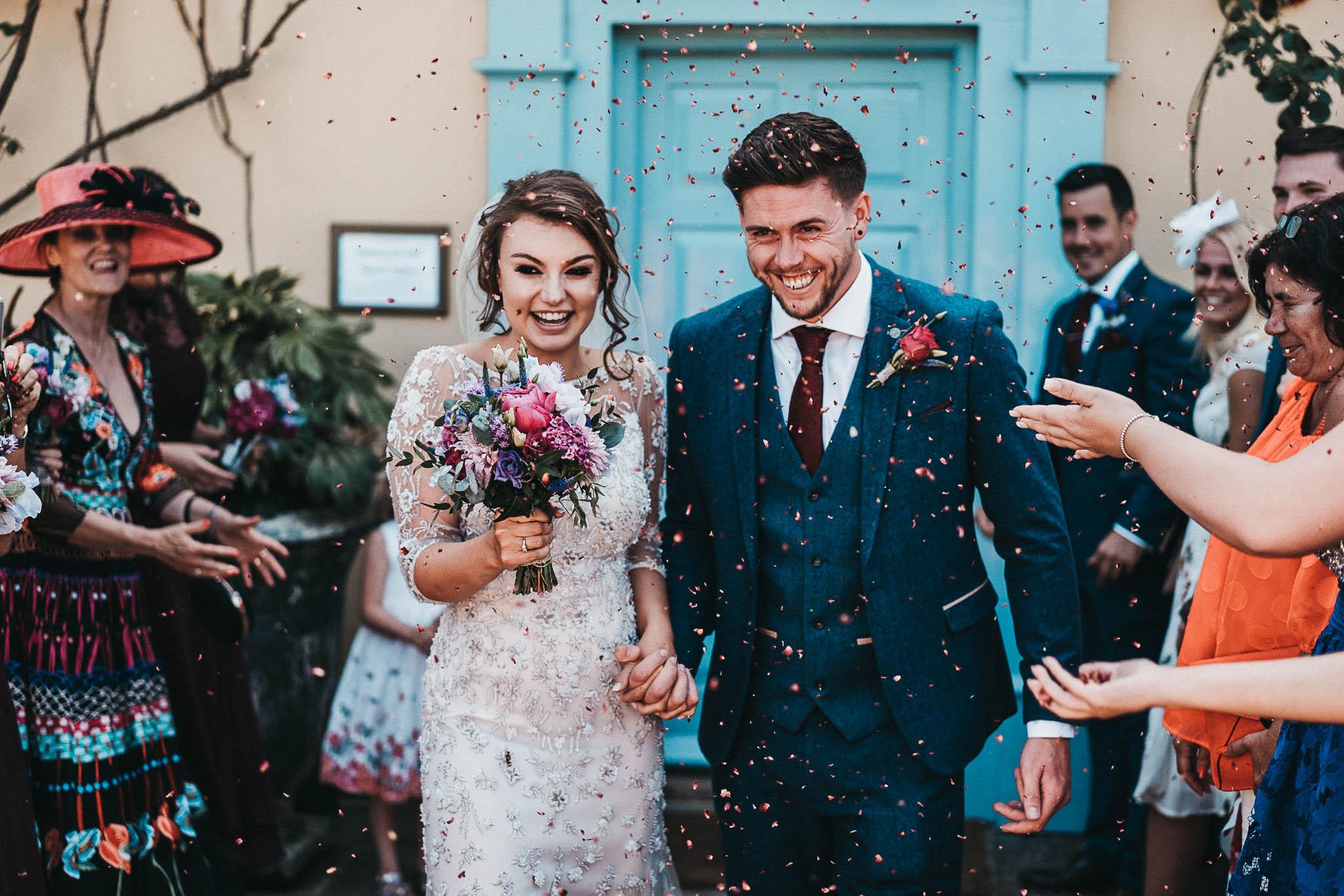 London-Wedding-Photographer-152.jpg