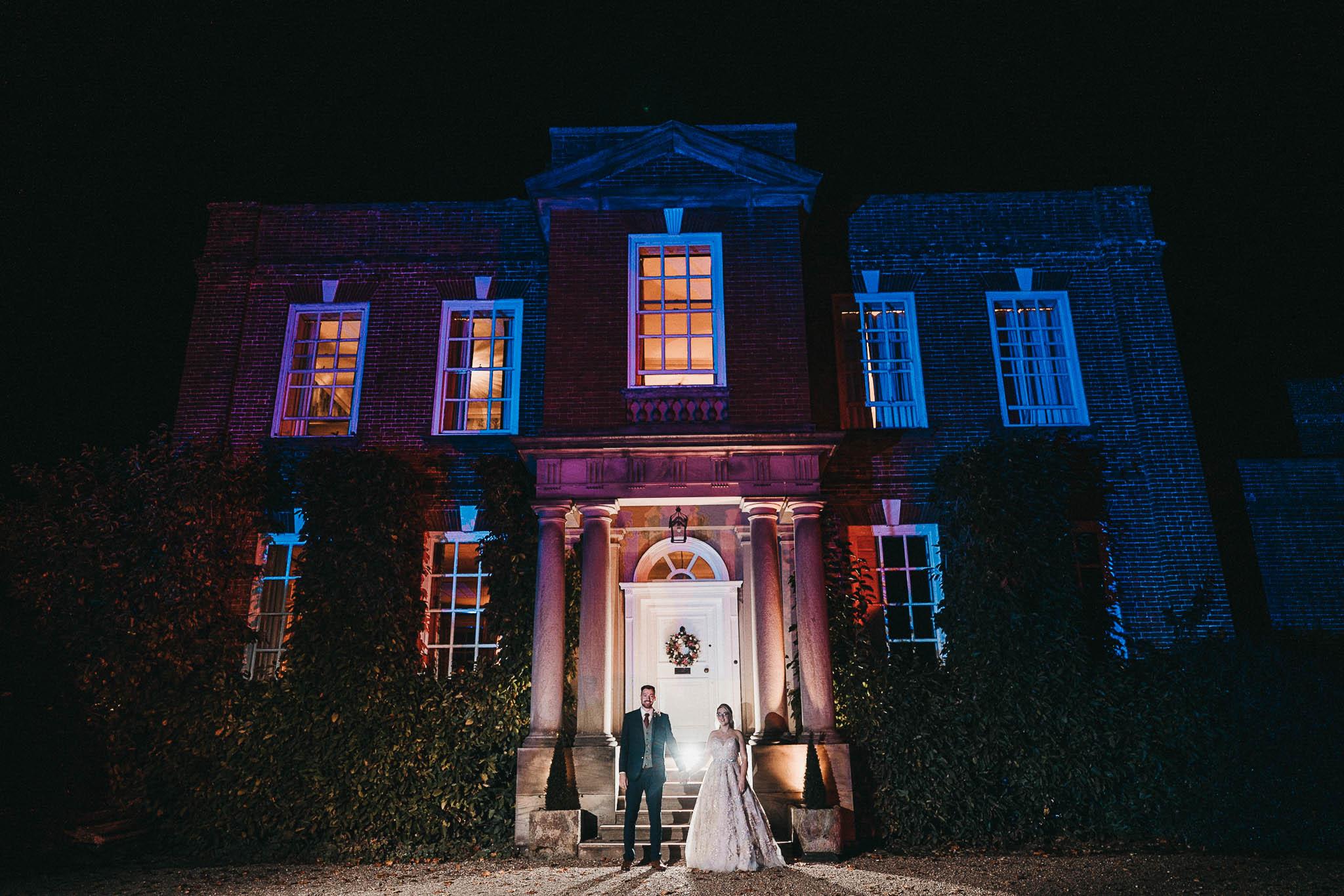London-Wedding-Photographer-157.jpg