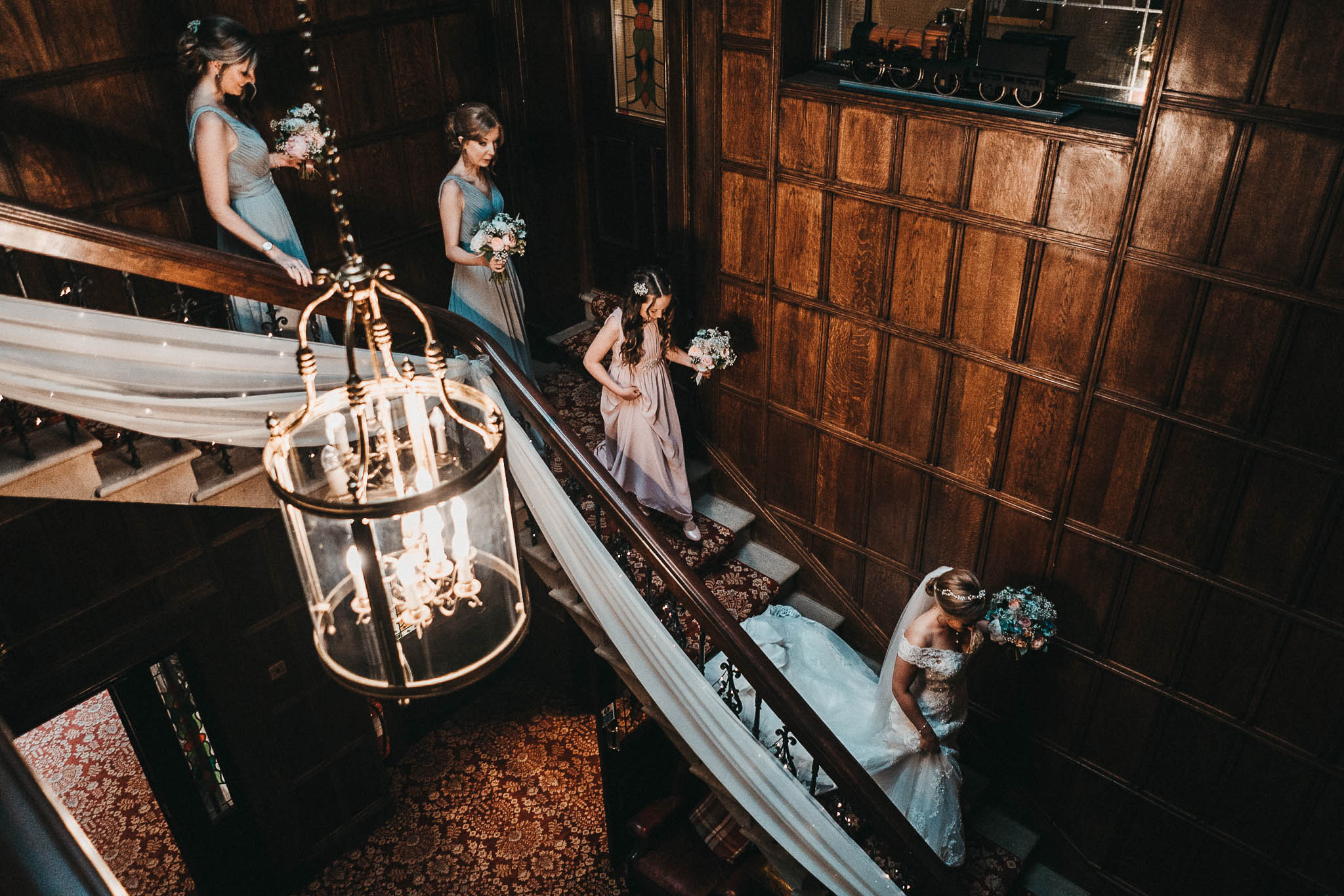 London-Wedding-Photographer-161.jpg