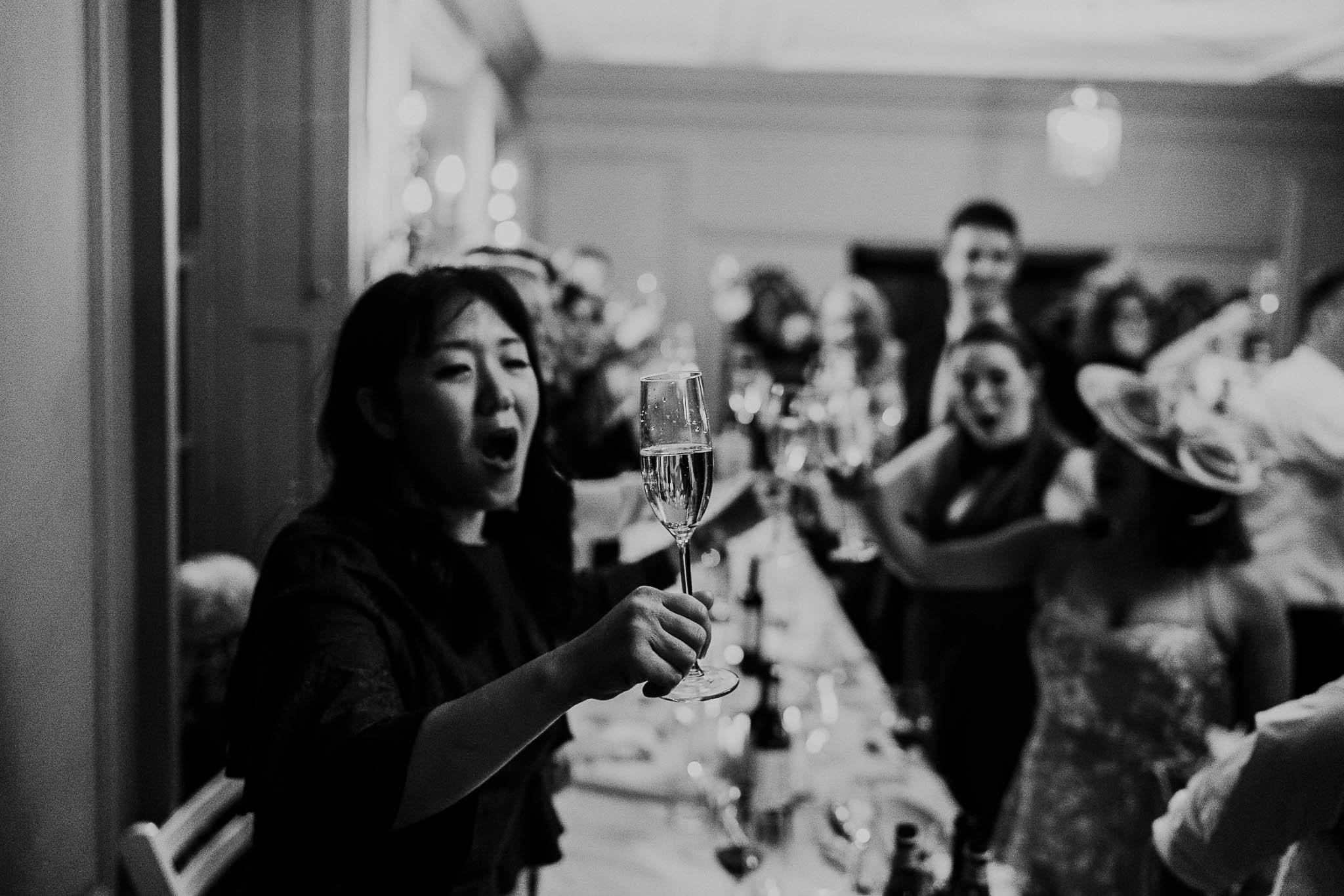 London-Wedding-Photographer-163.jpg