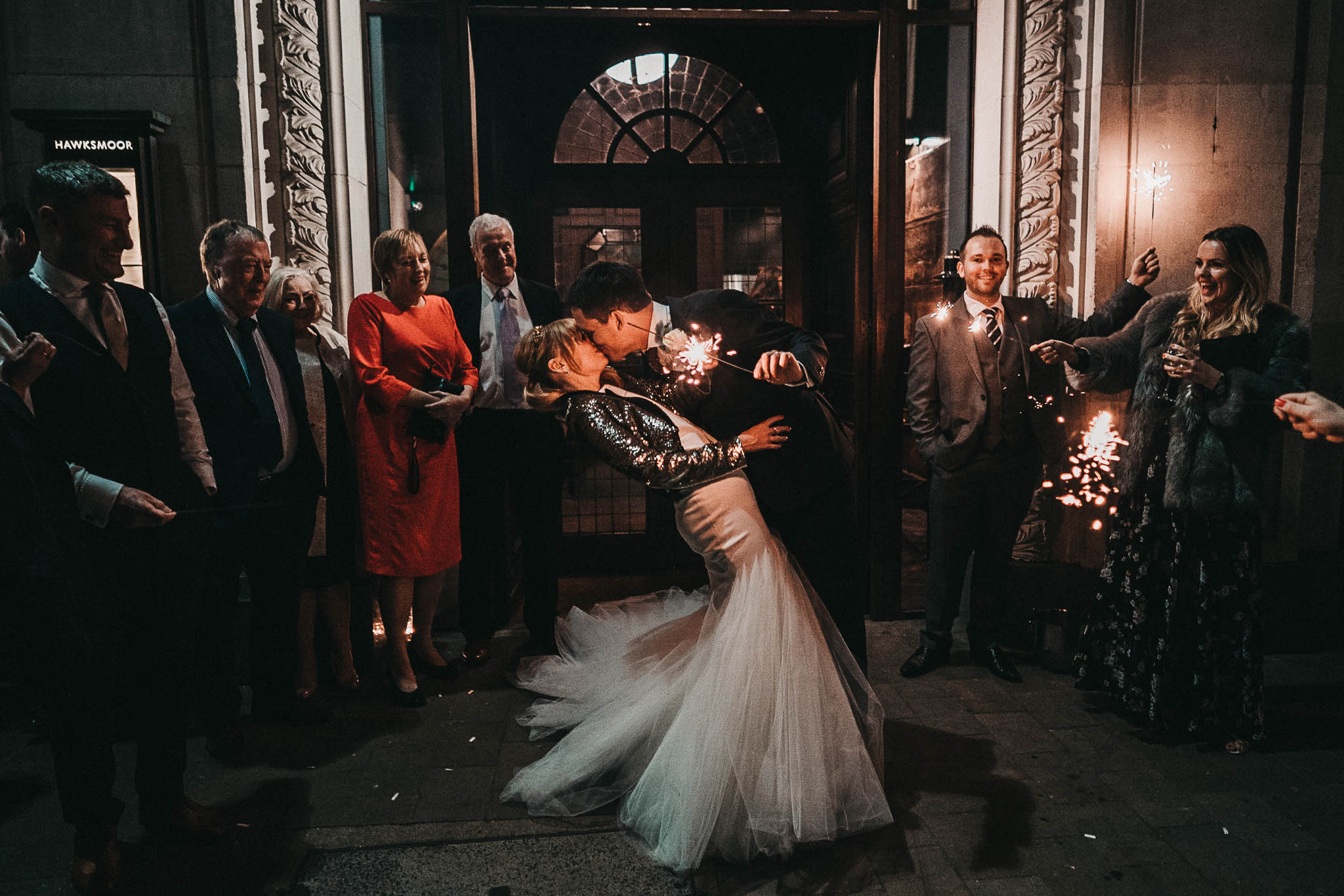 London-Wedding-Photographer-164.jpg