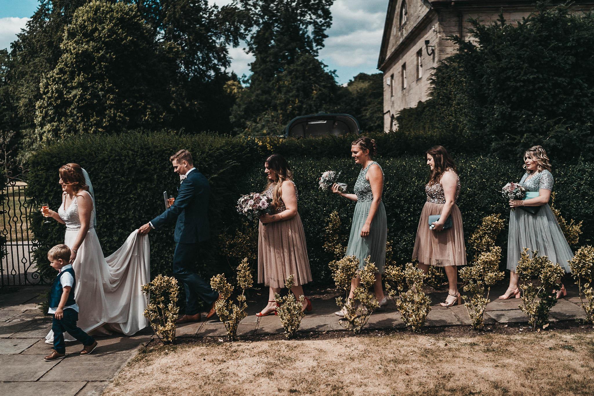 London-Wedding-Photographer-165.jpg