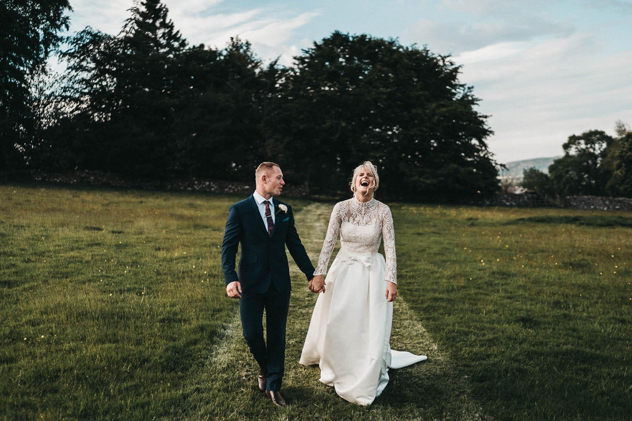 London-Wedding-Photographer-172.jpg
