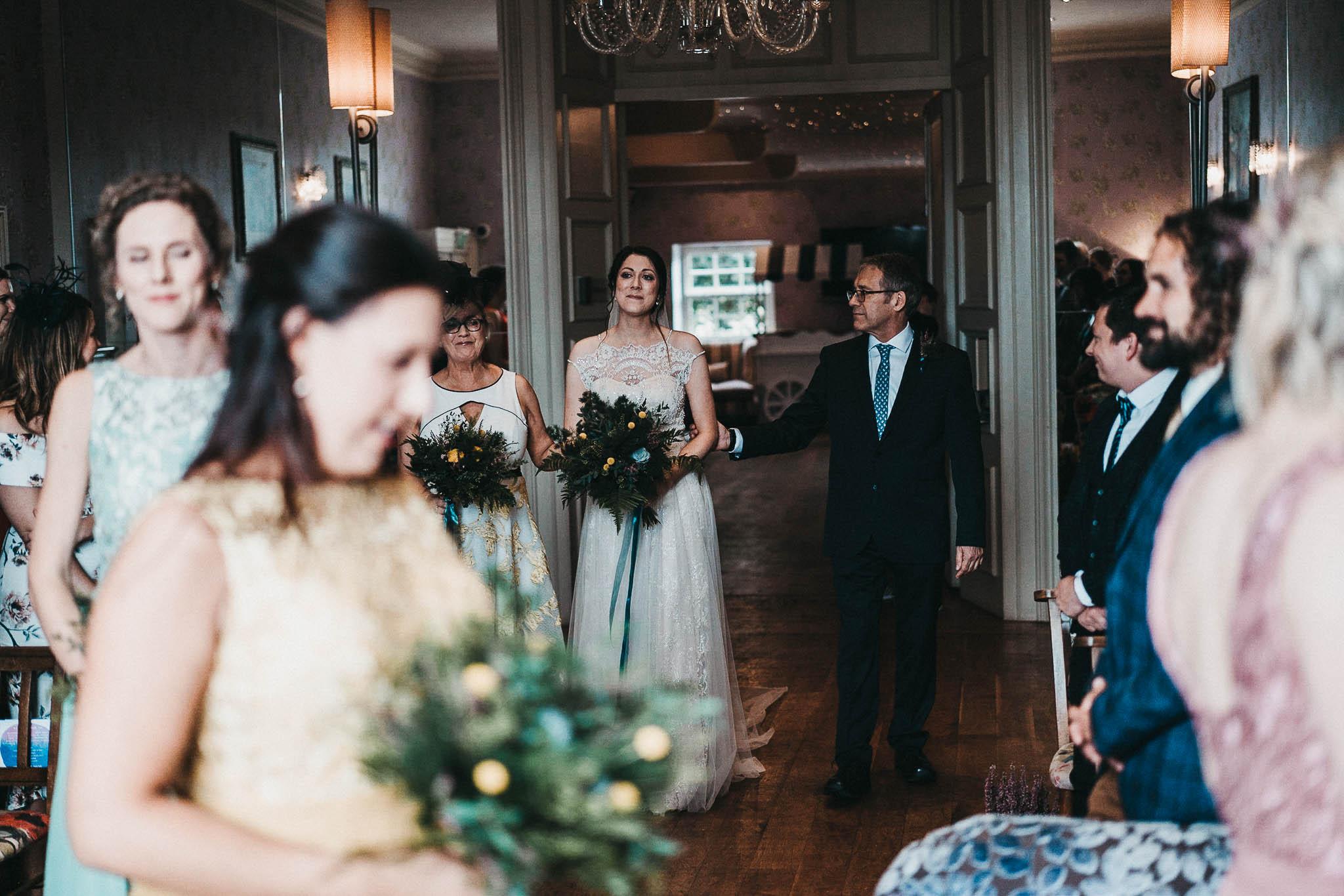 London-Wedding-Photographer-175.jpg