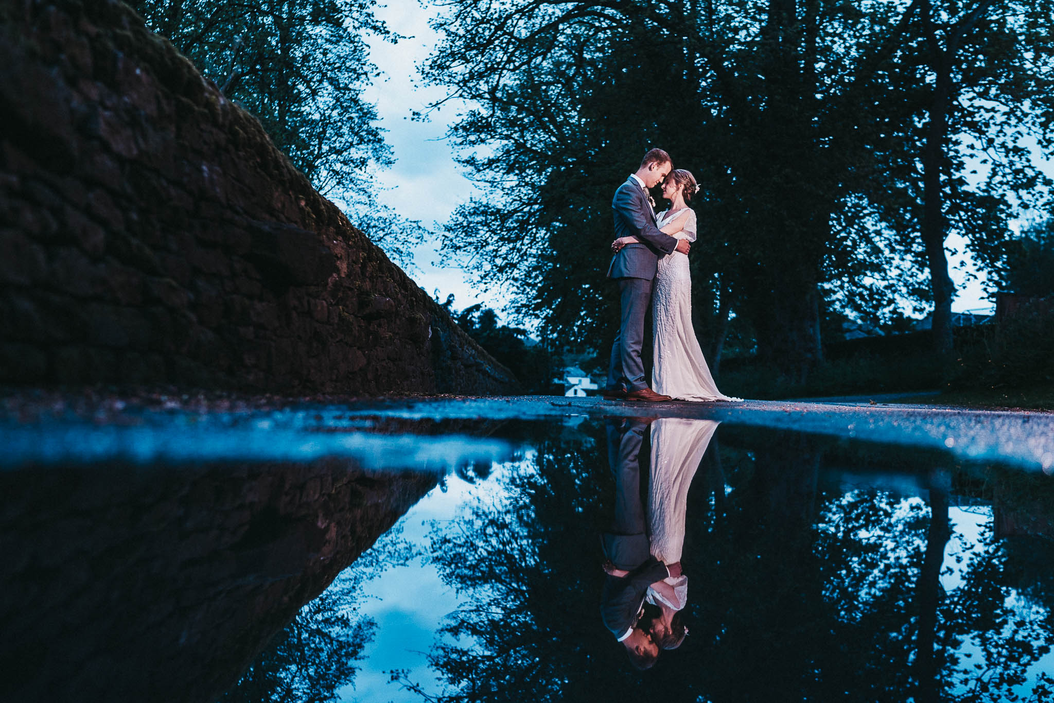 London-Wedding-Photographer-178.jpg