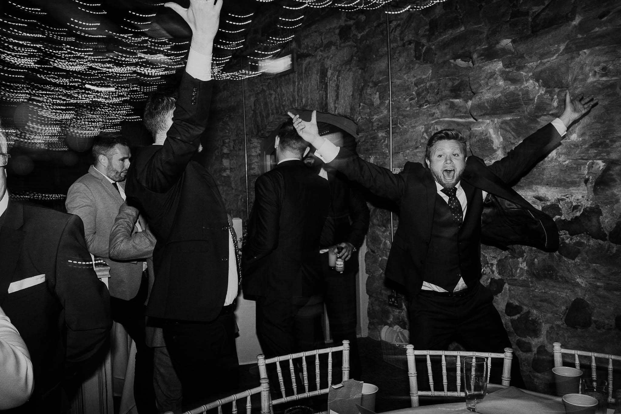 London-Wedding-Photographer-184.jpg