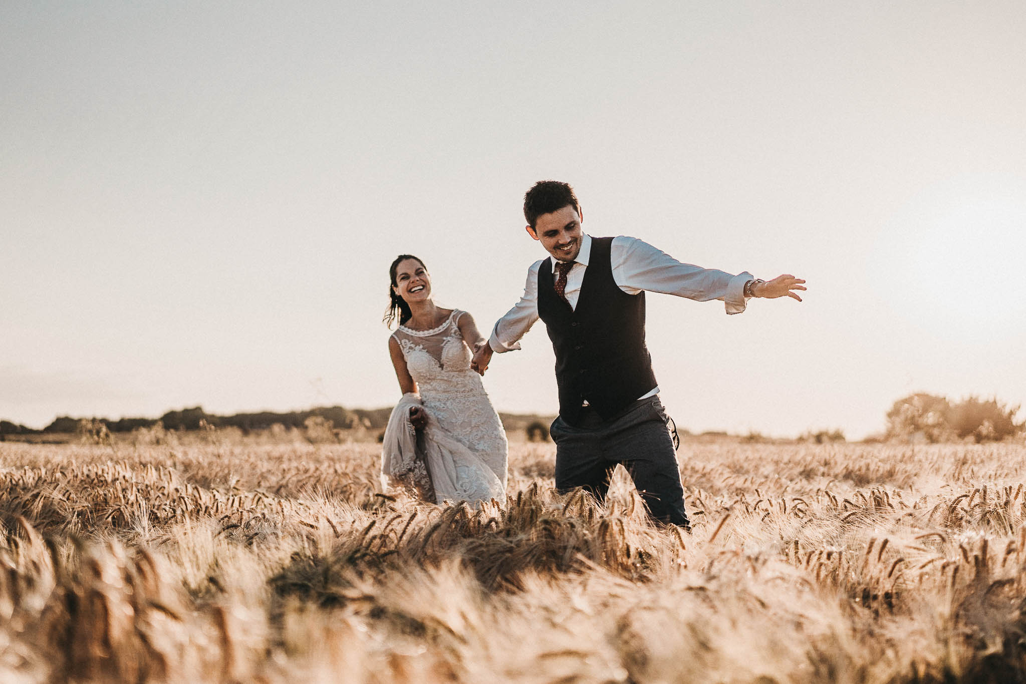 London-Wedding-Photographer-185.jpg