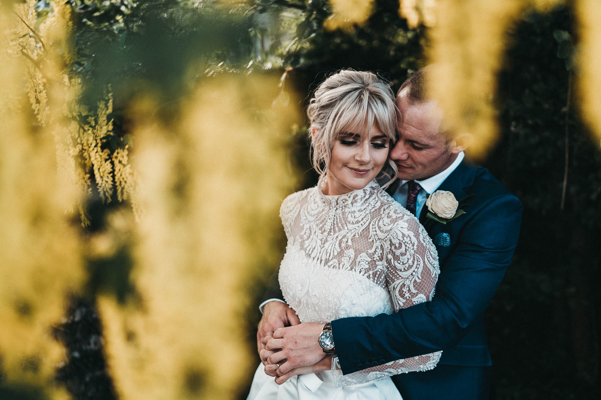 London-Wedding-Photographer-188.jpg