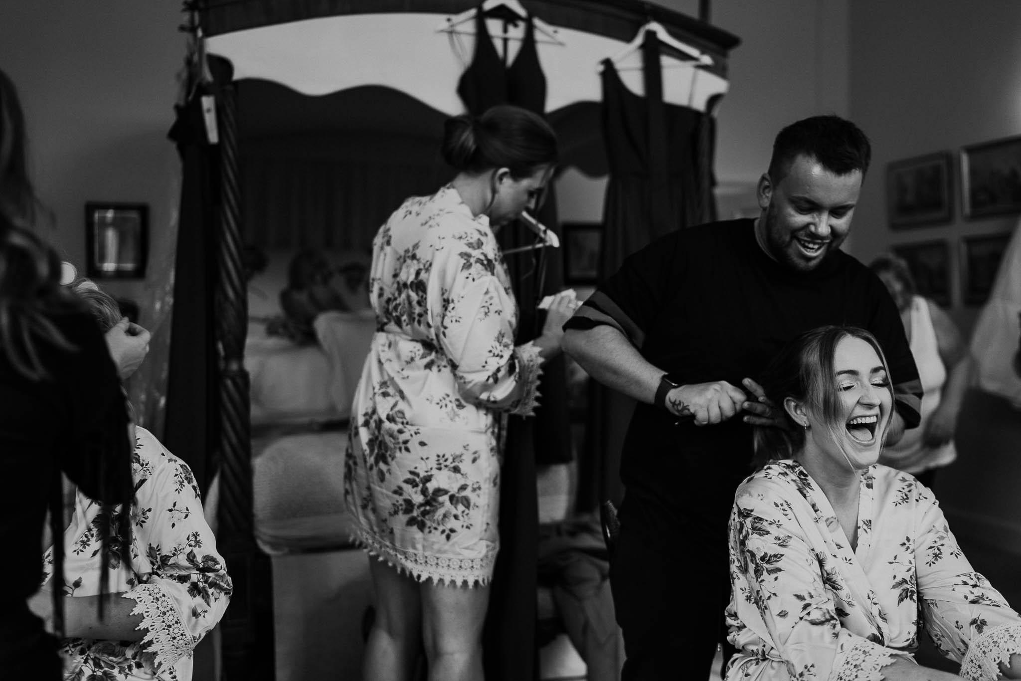 London-Wedding-Photographer-194.jpg