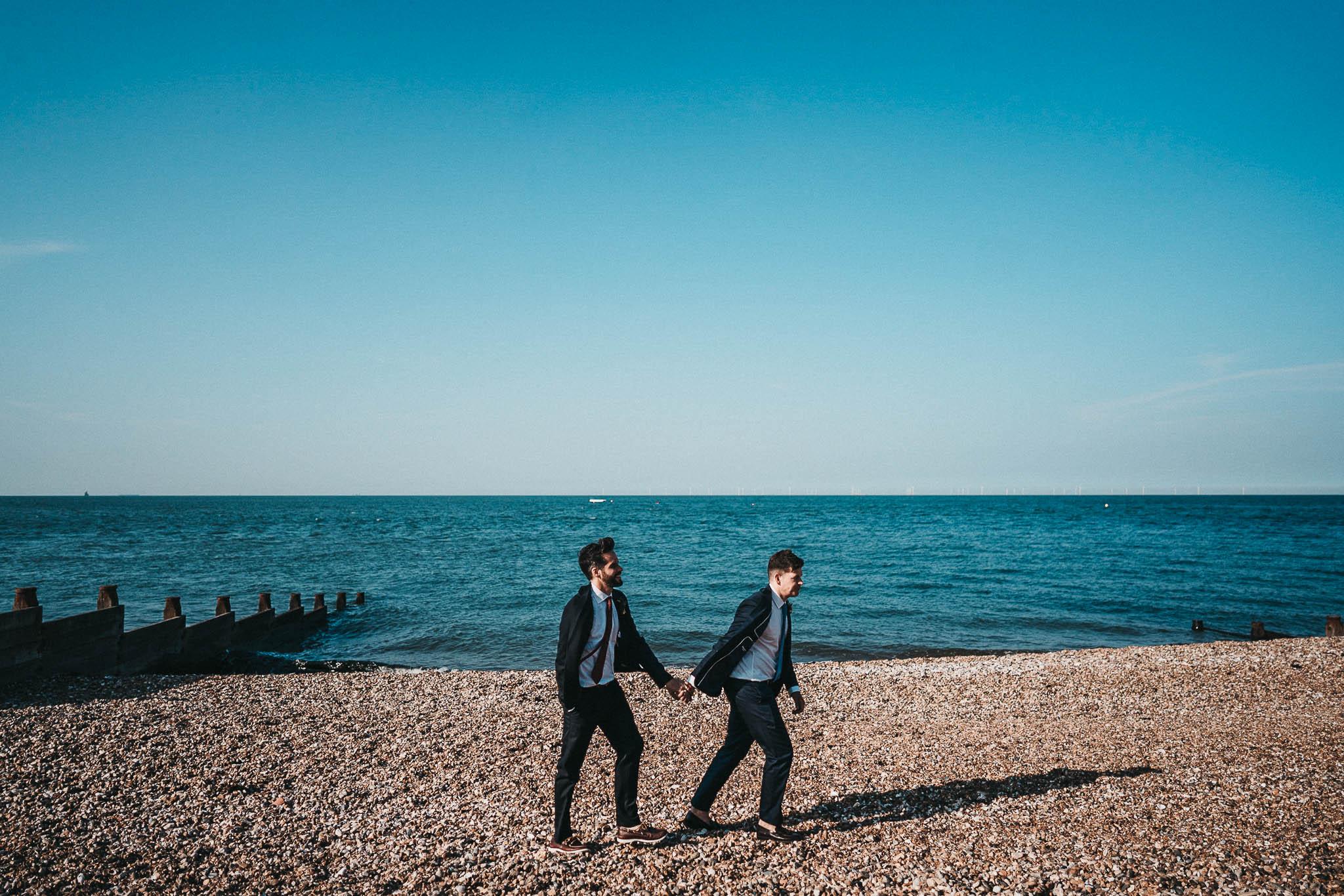 London-Wedding-Photographer-198.jpg