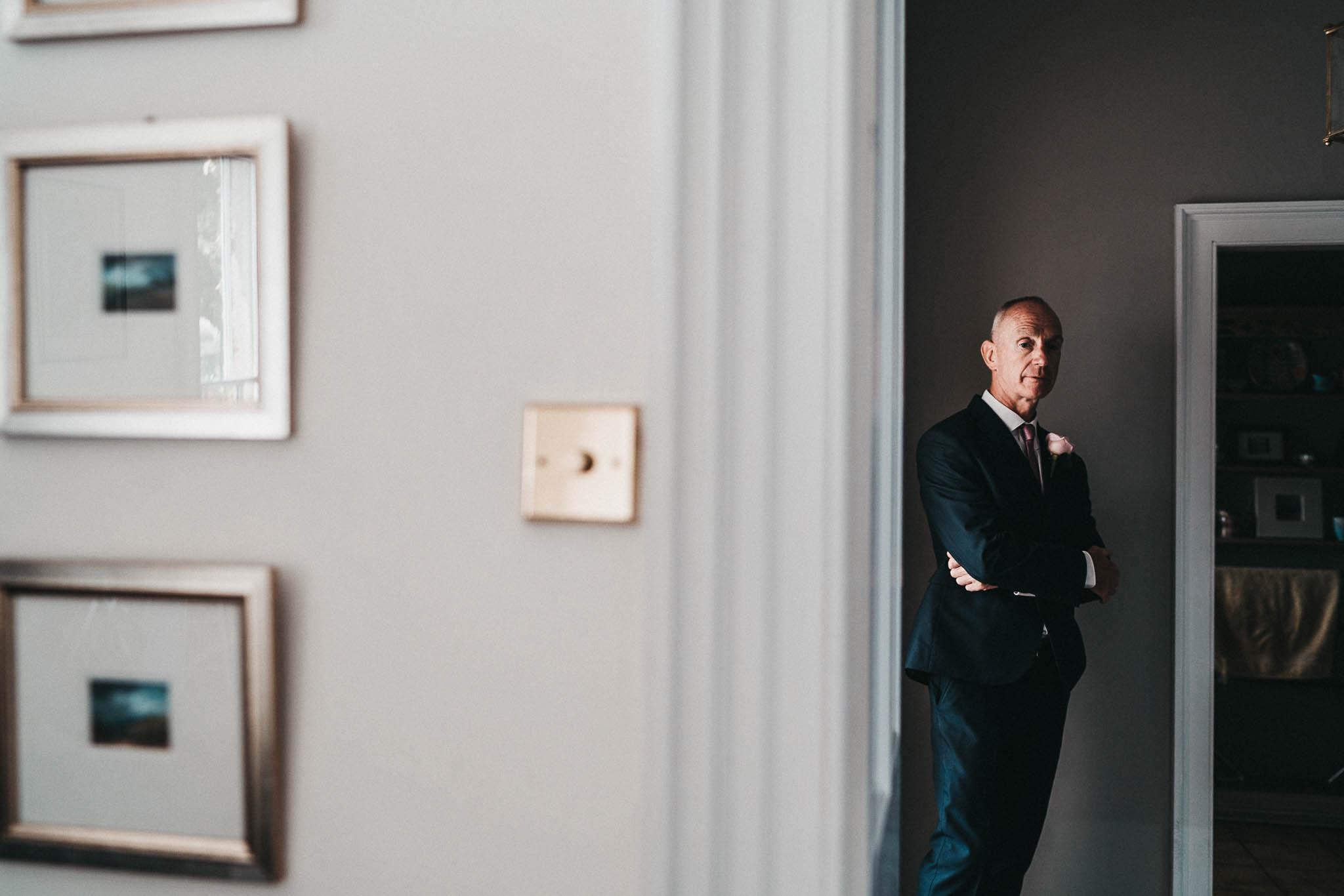 London-Wedding-Photographer-202.jpg