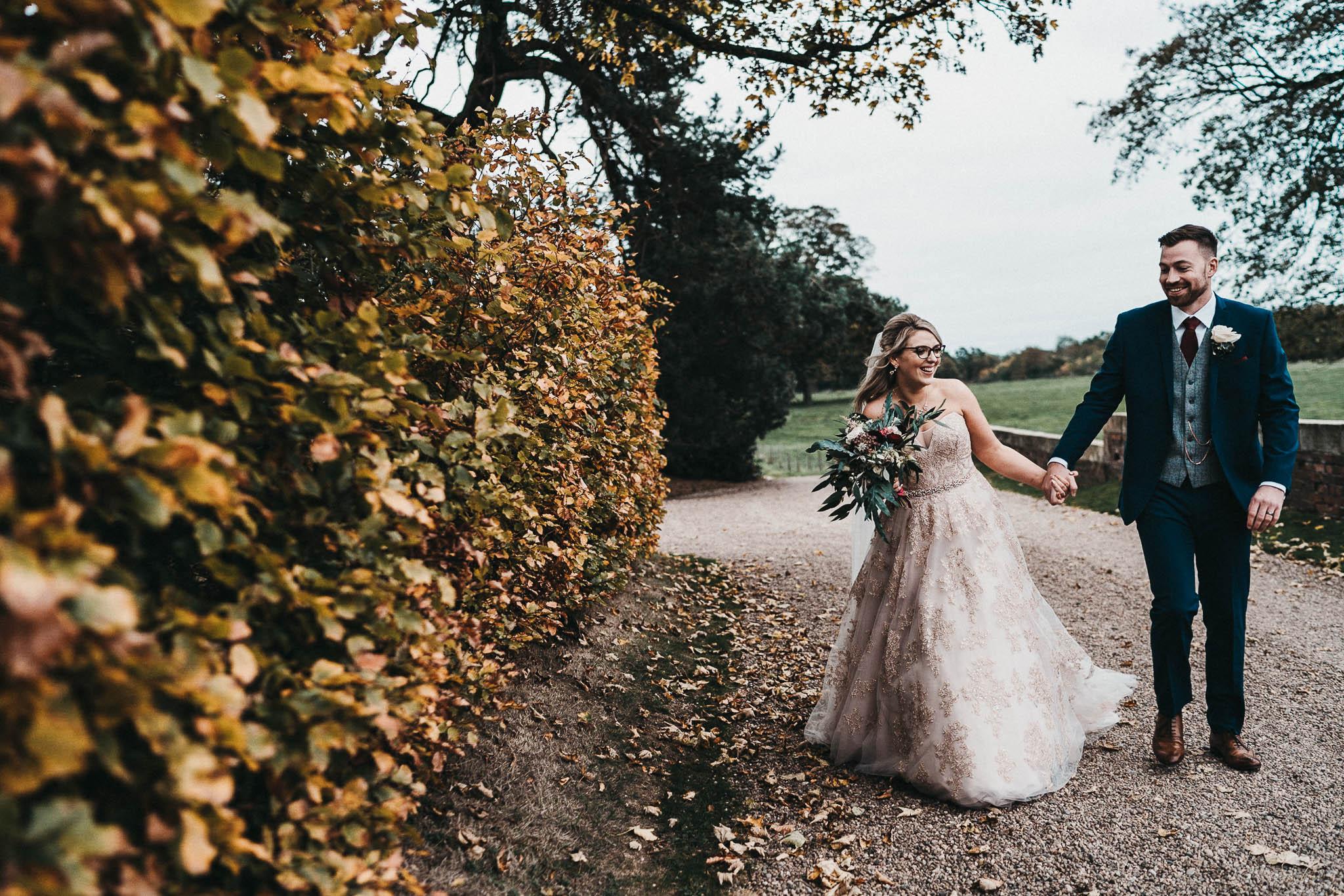 London-Wedding-Photographer-203.jpg