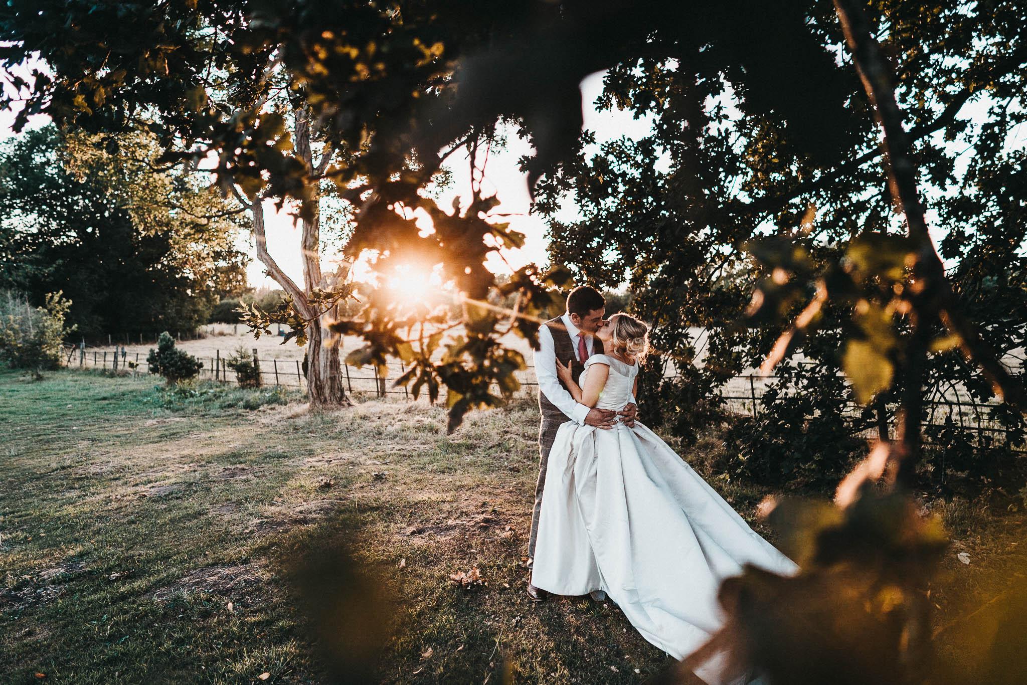 London-Wedding-Photographer-204.jpg