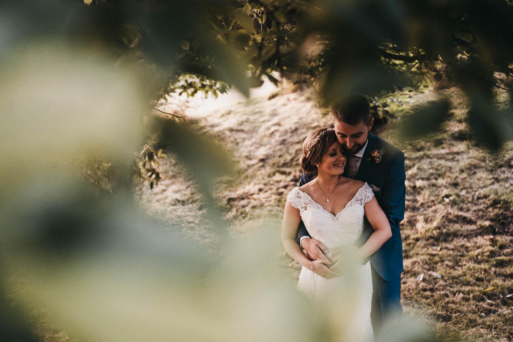 London-Wedding-Photographer-206.jpg