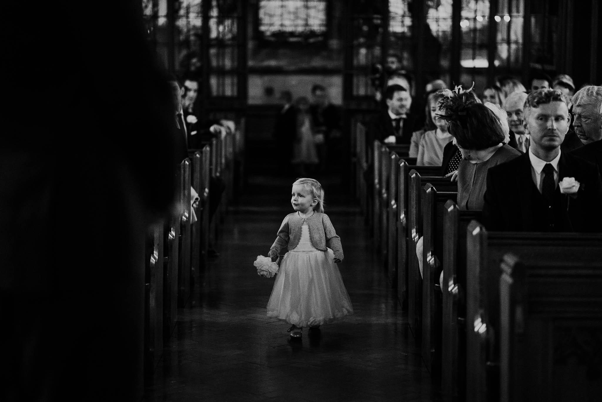 London-Wedding-Photographer-207.jpg