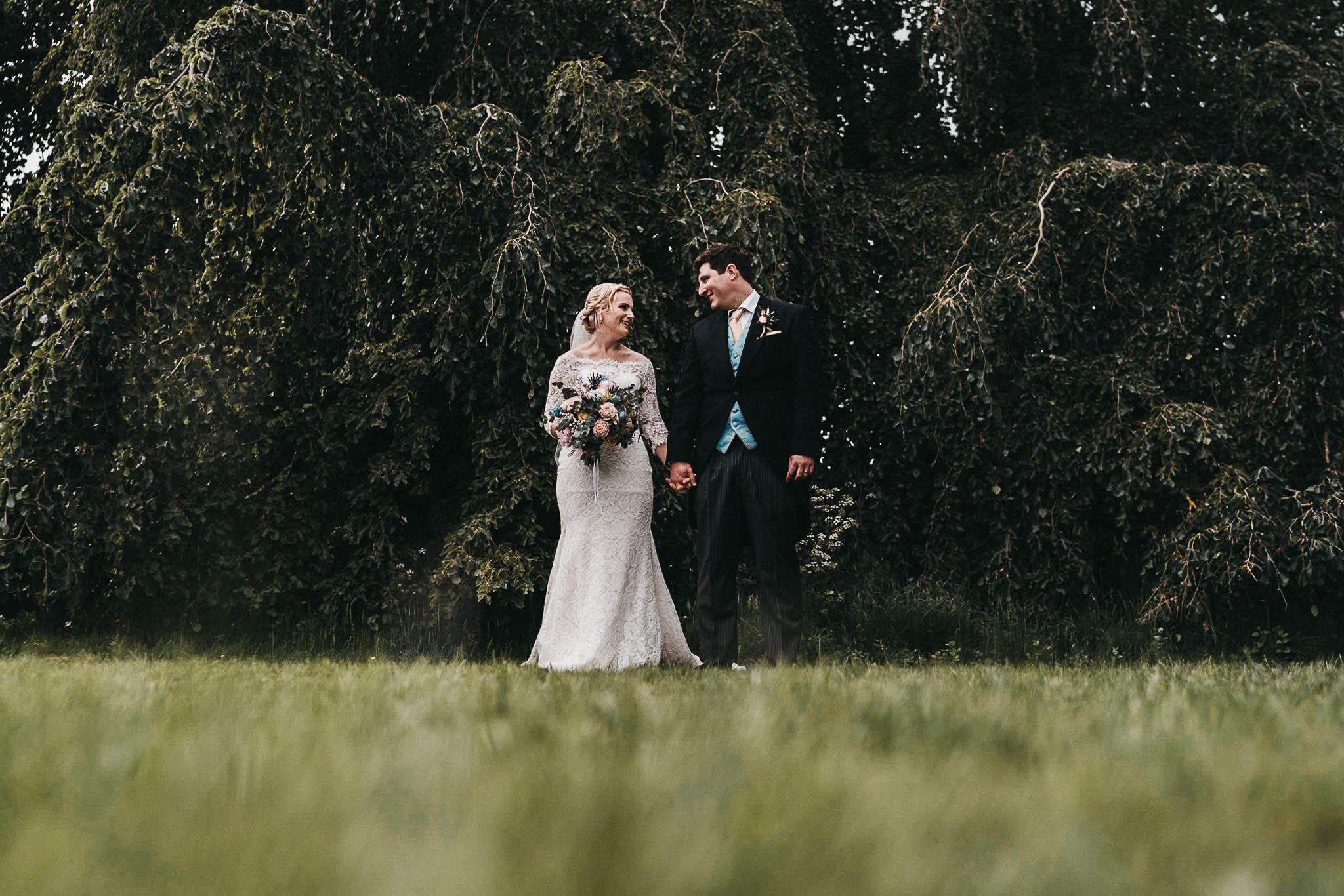 London-Wedding-Photographer-210.jpg