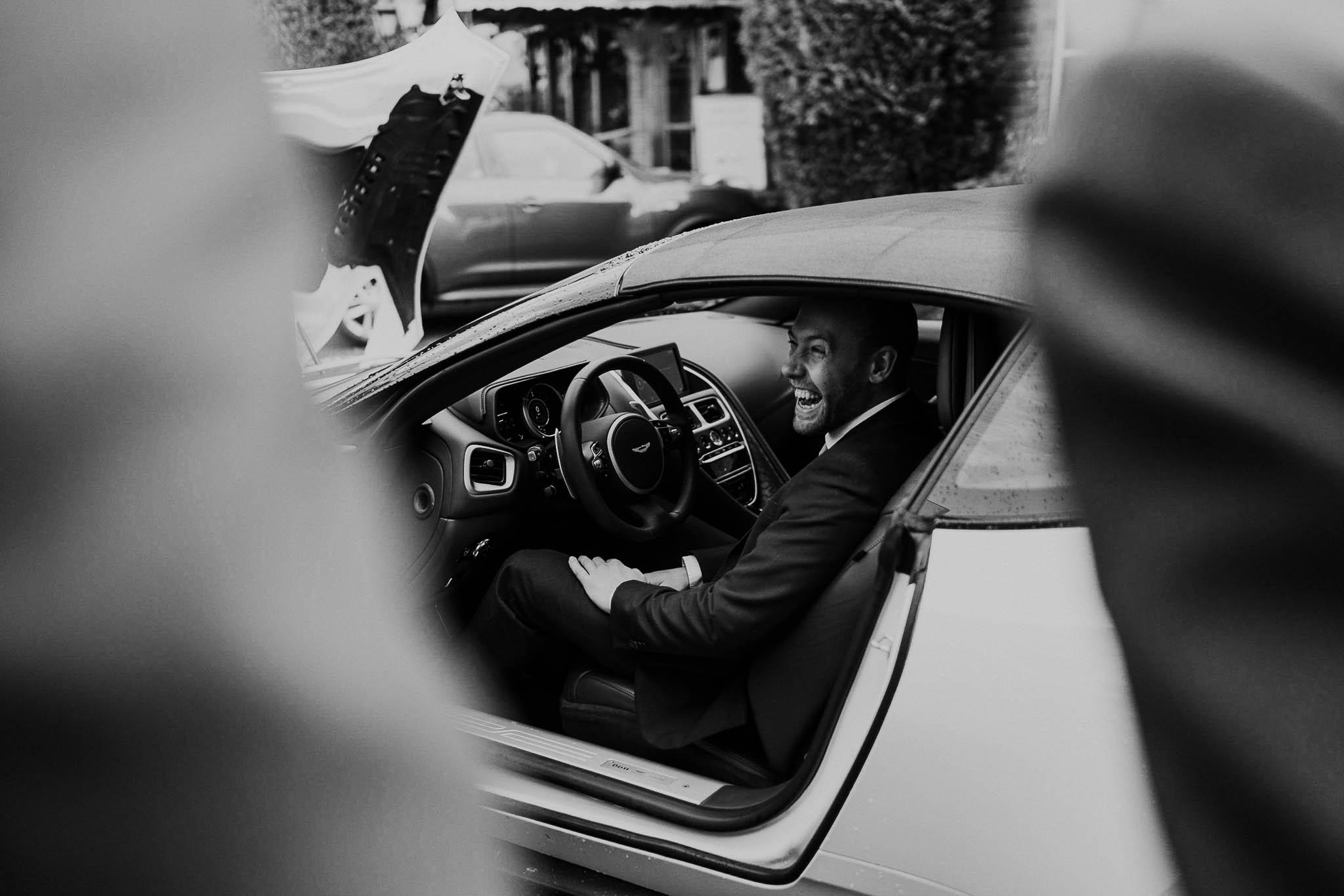 London-Wedding-Photographer-215.jpg