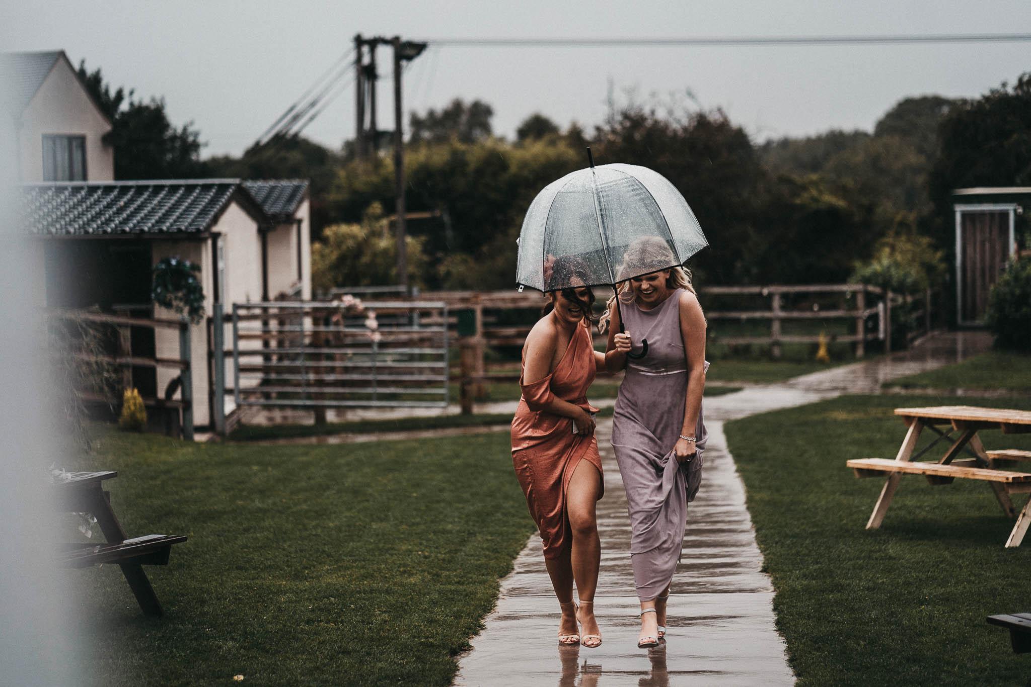 London-Wedding-Photographer-216.jpg