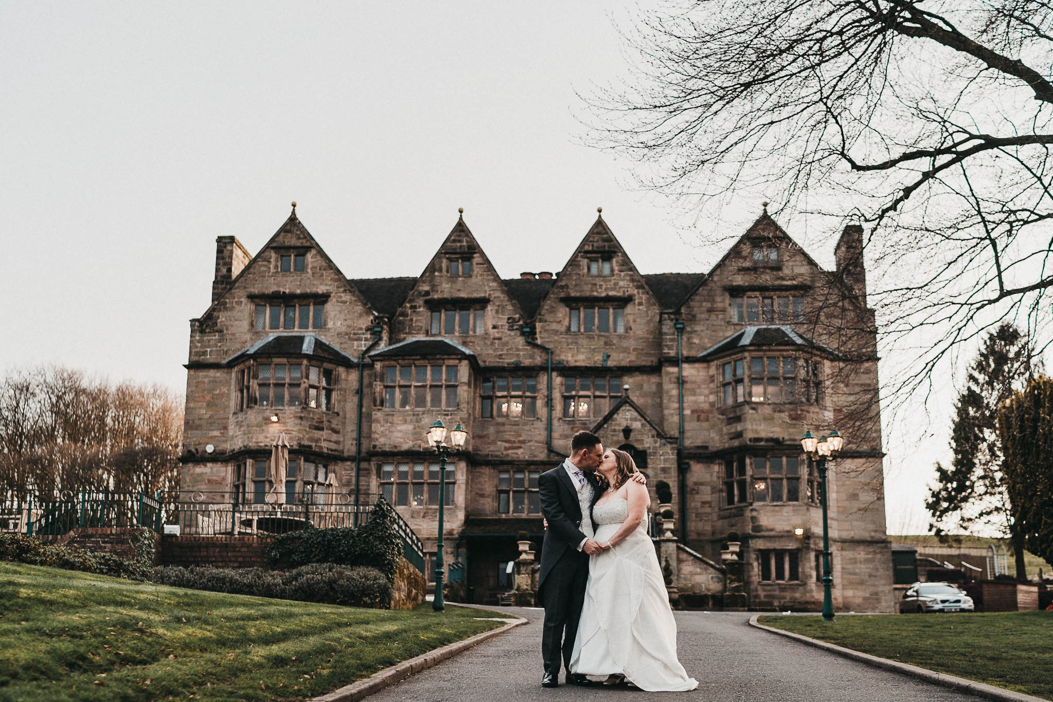 London-Wedding-Photographer-217.jpg