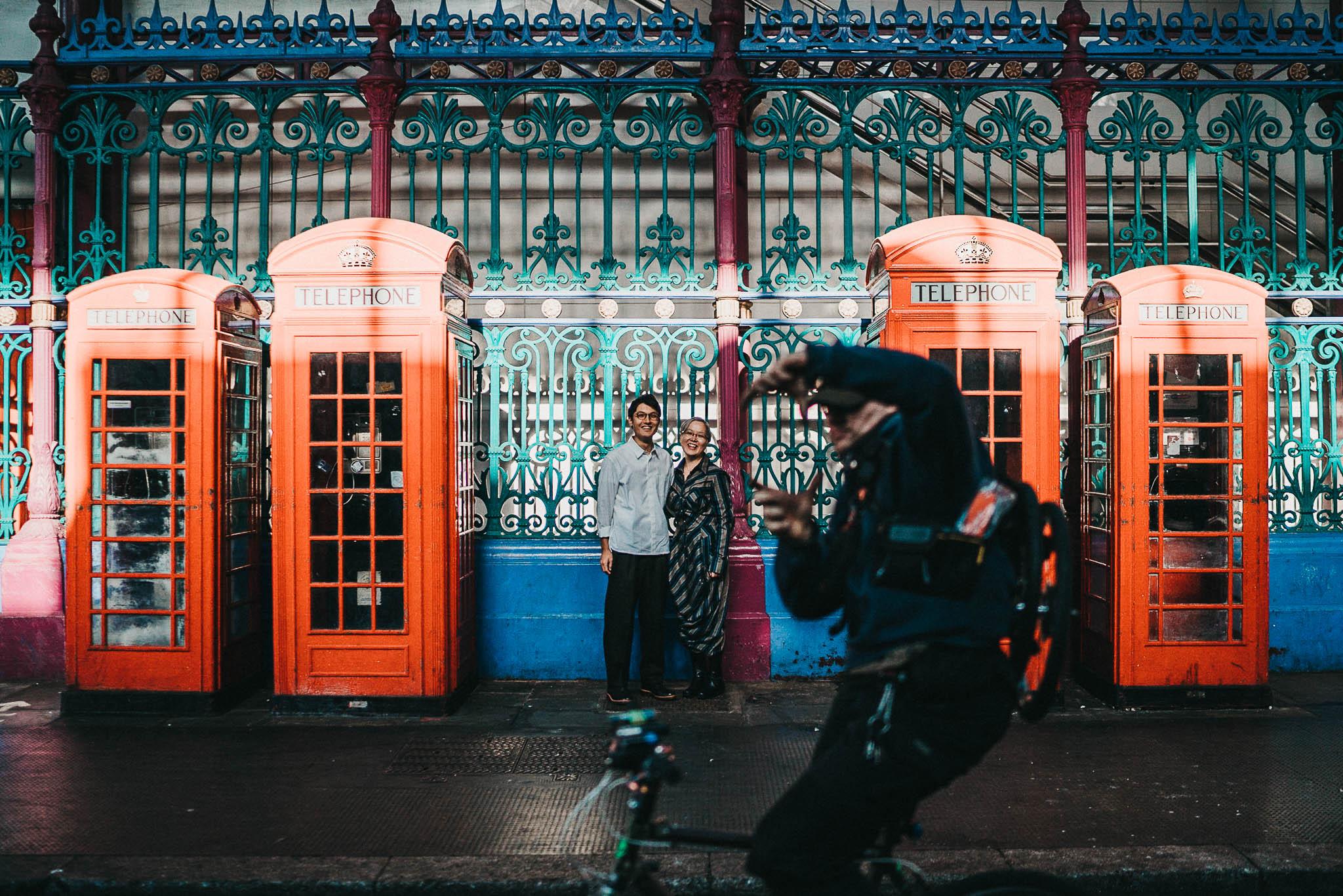 London-Wedding-Photographer-223.jpg