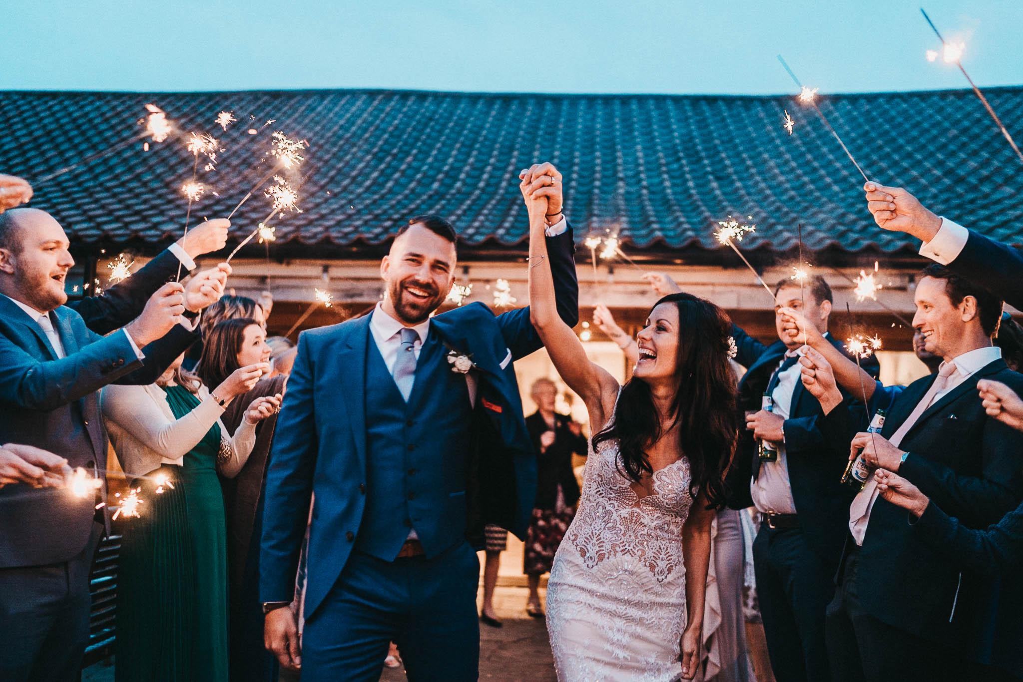London-Wedding-Photographer-229.jpg