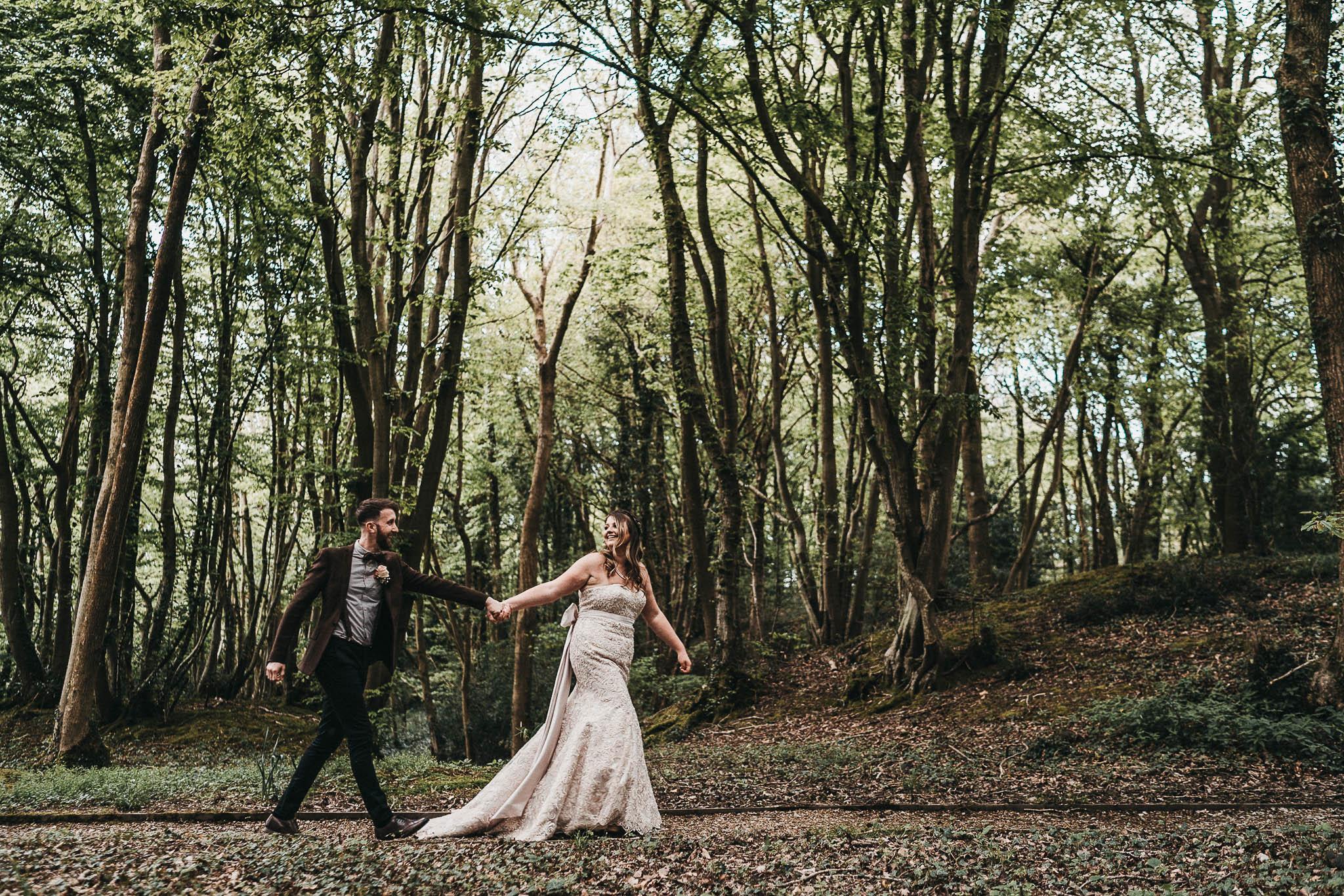 London-Wedding-Photographer-228.jpg