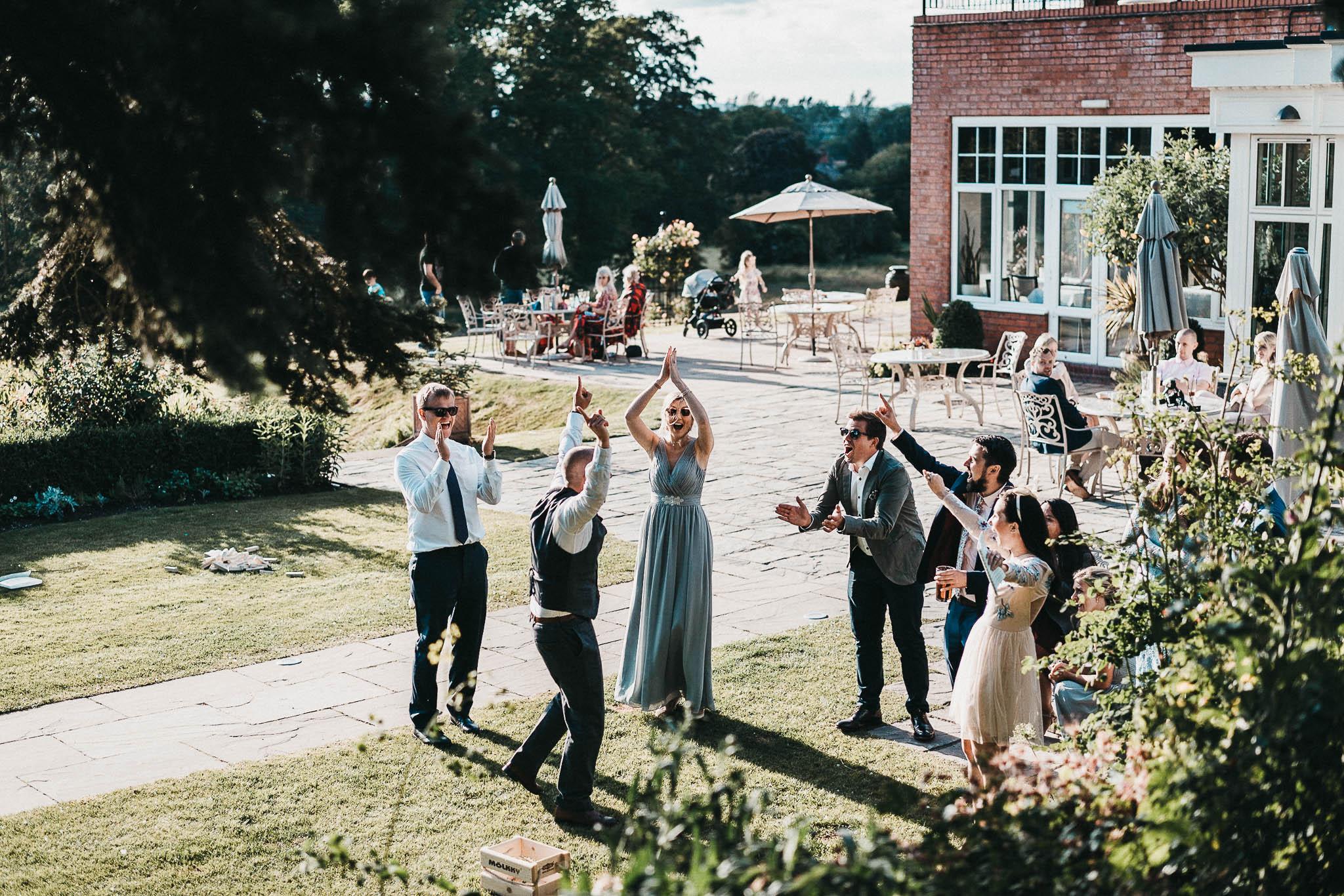London-Wedding-Photographer-232.jpg