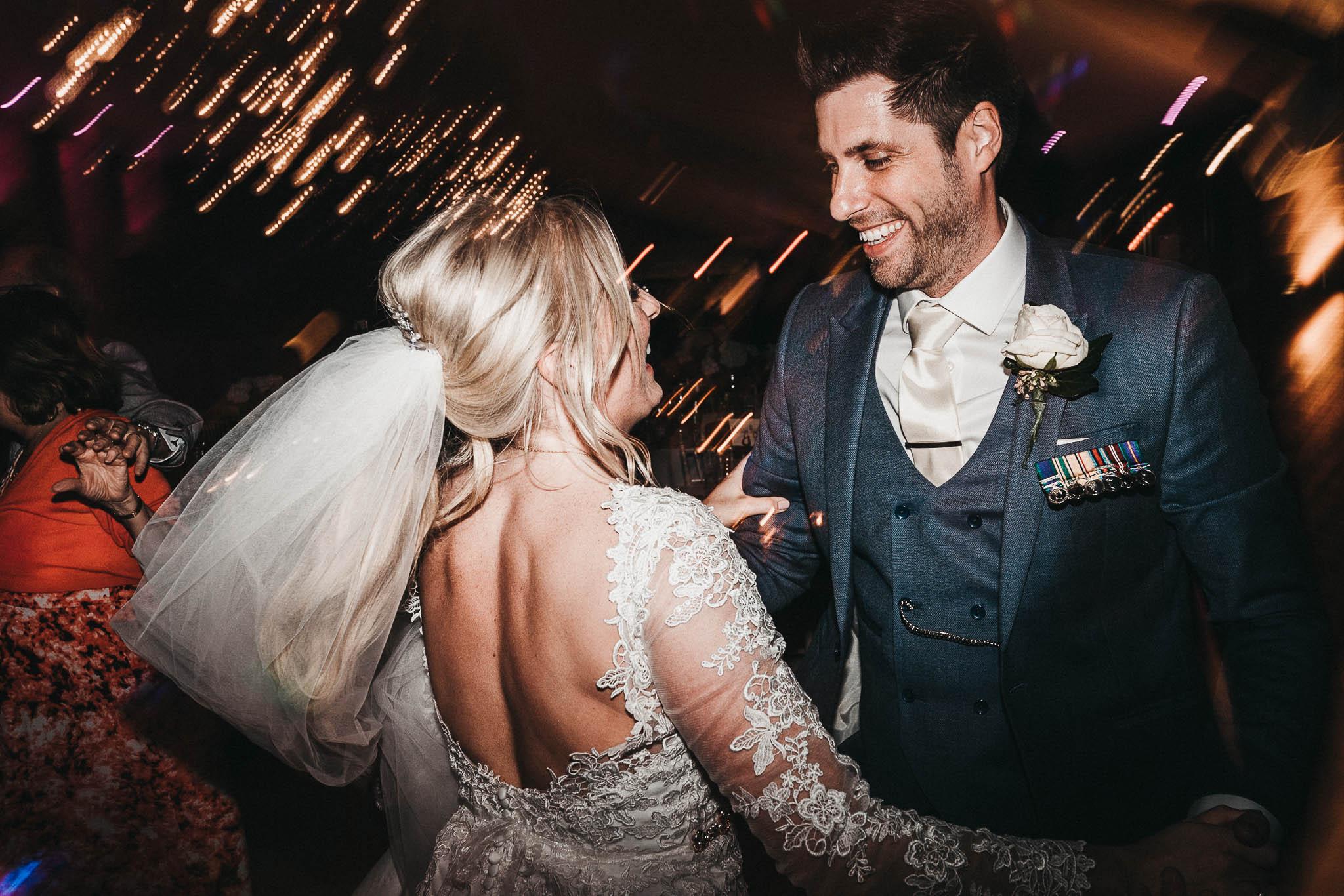 London-Wedding-Photographer-236.jpg
