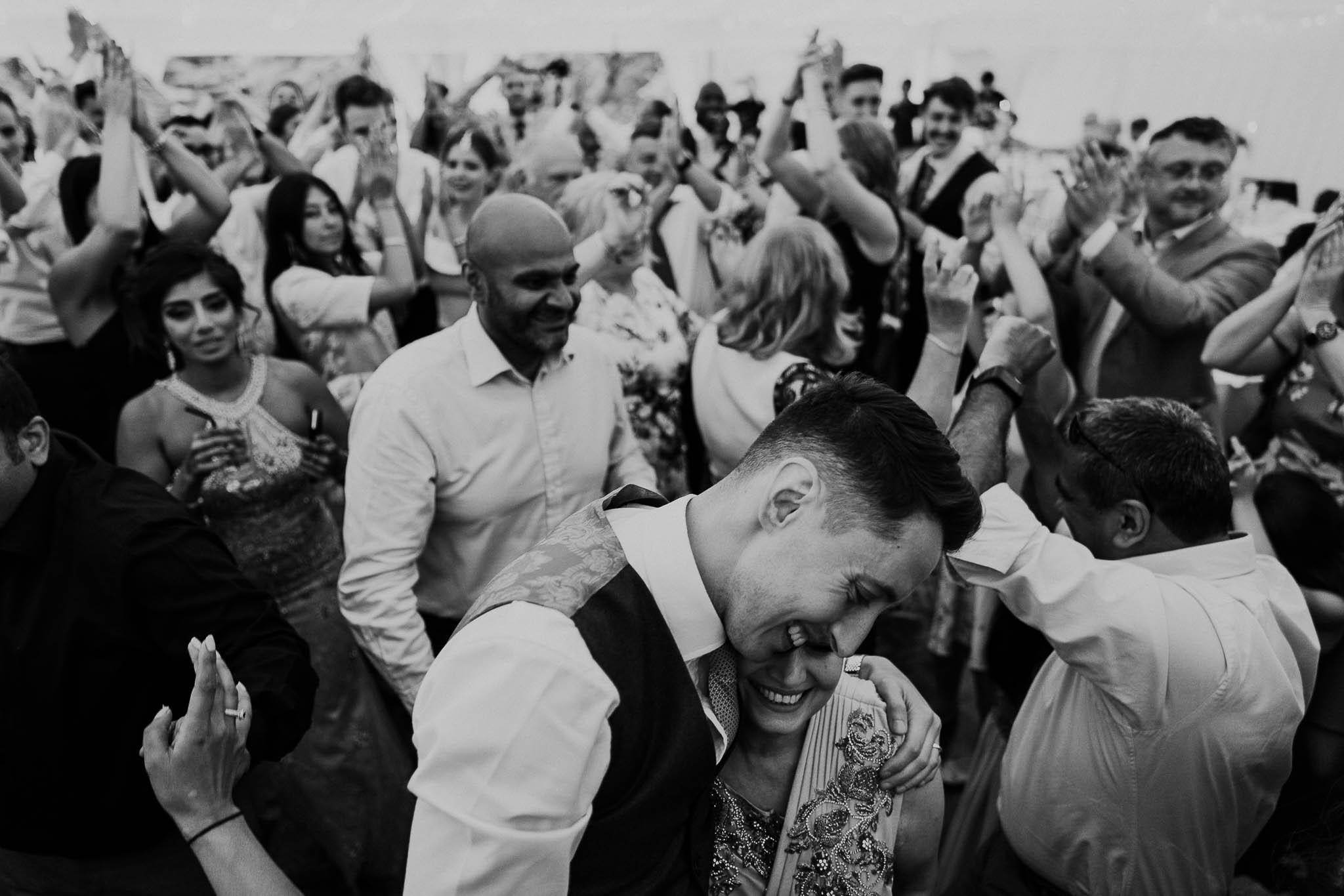 London-Wedding-Photographer-238.jpg