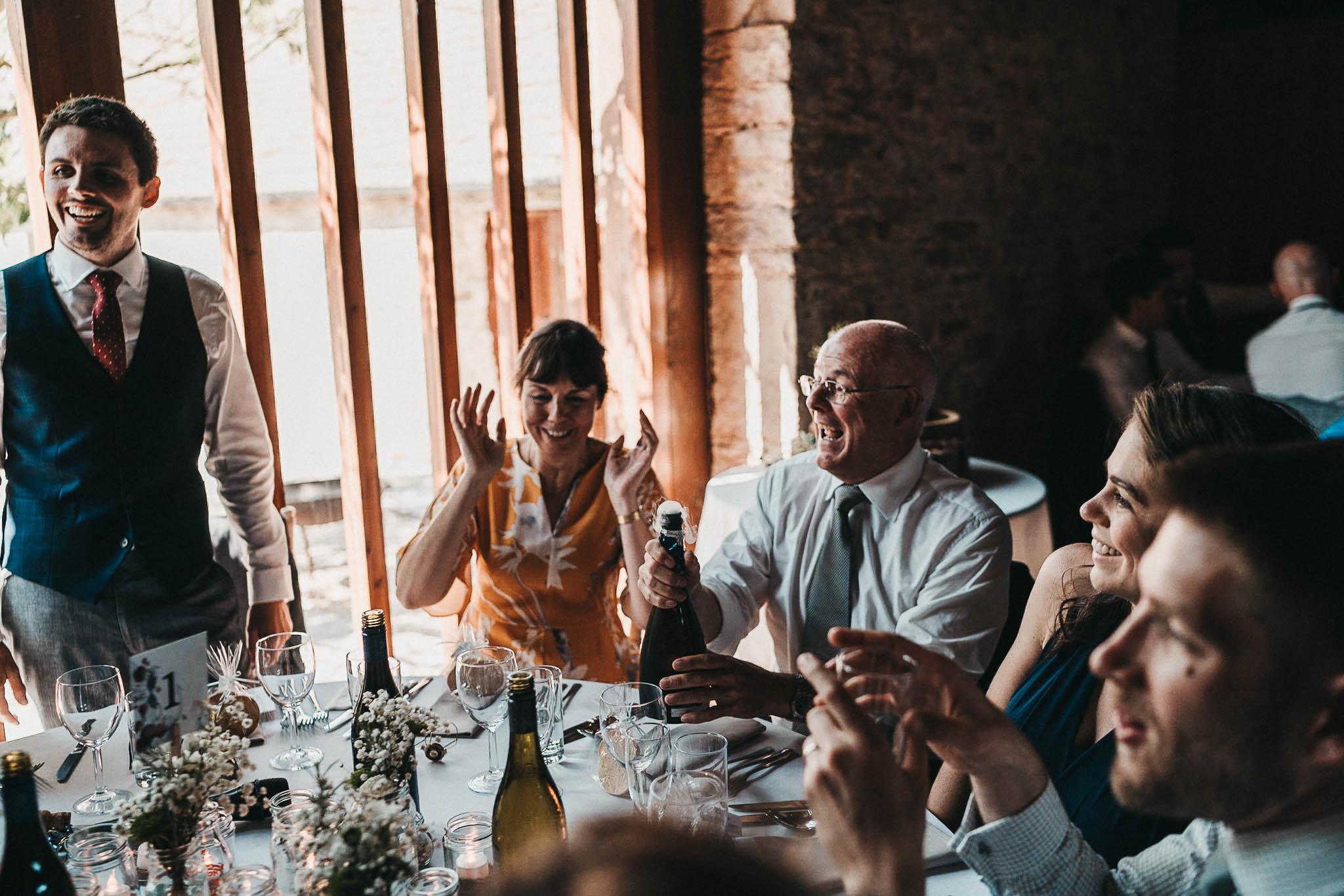 London-Wedding-Photographer-239.jpg