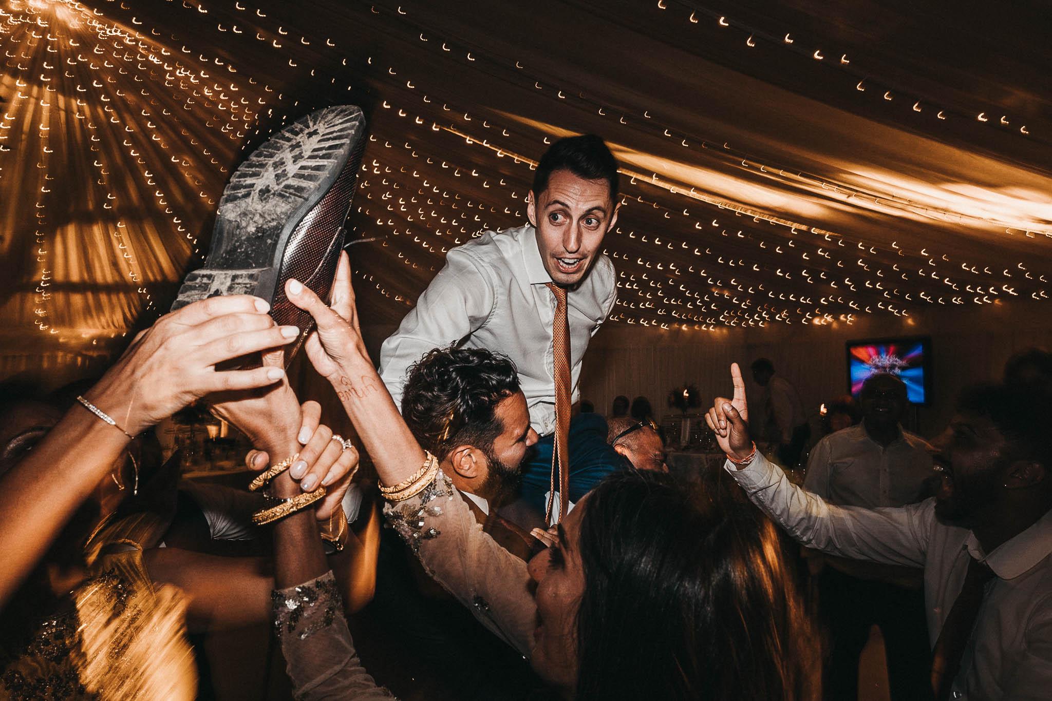 London-Wedding-Photographer-244.jpg