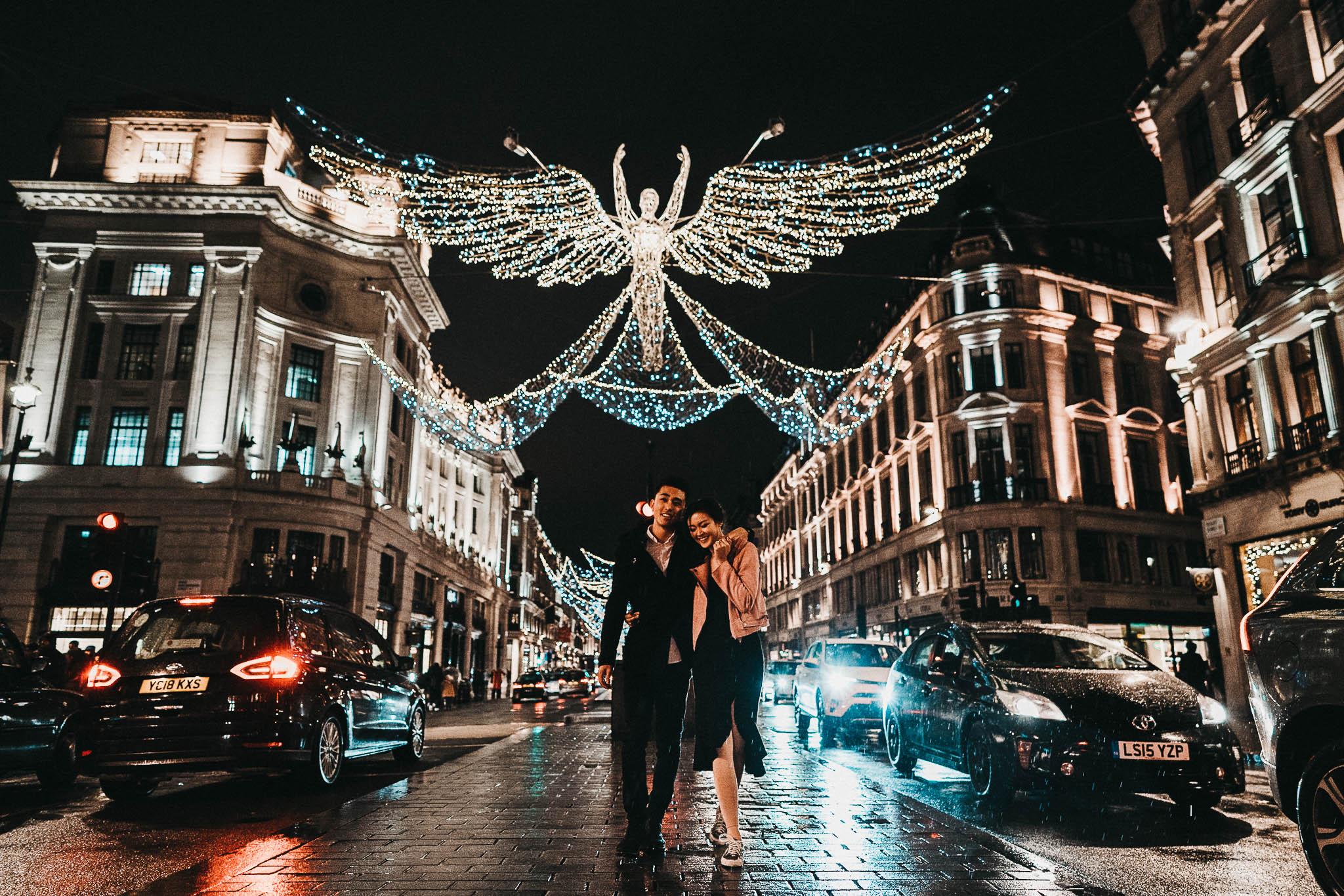 London-Wedding-Photographer-246.jpg