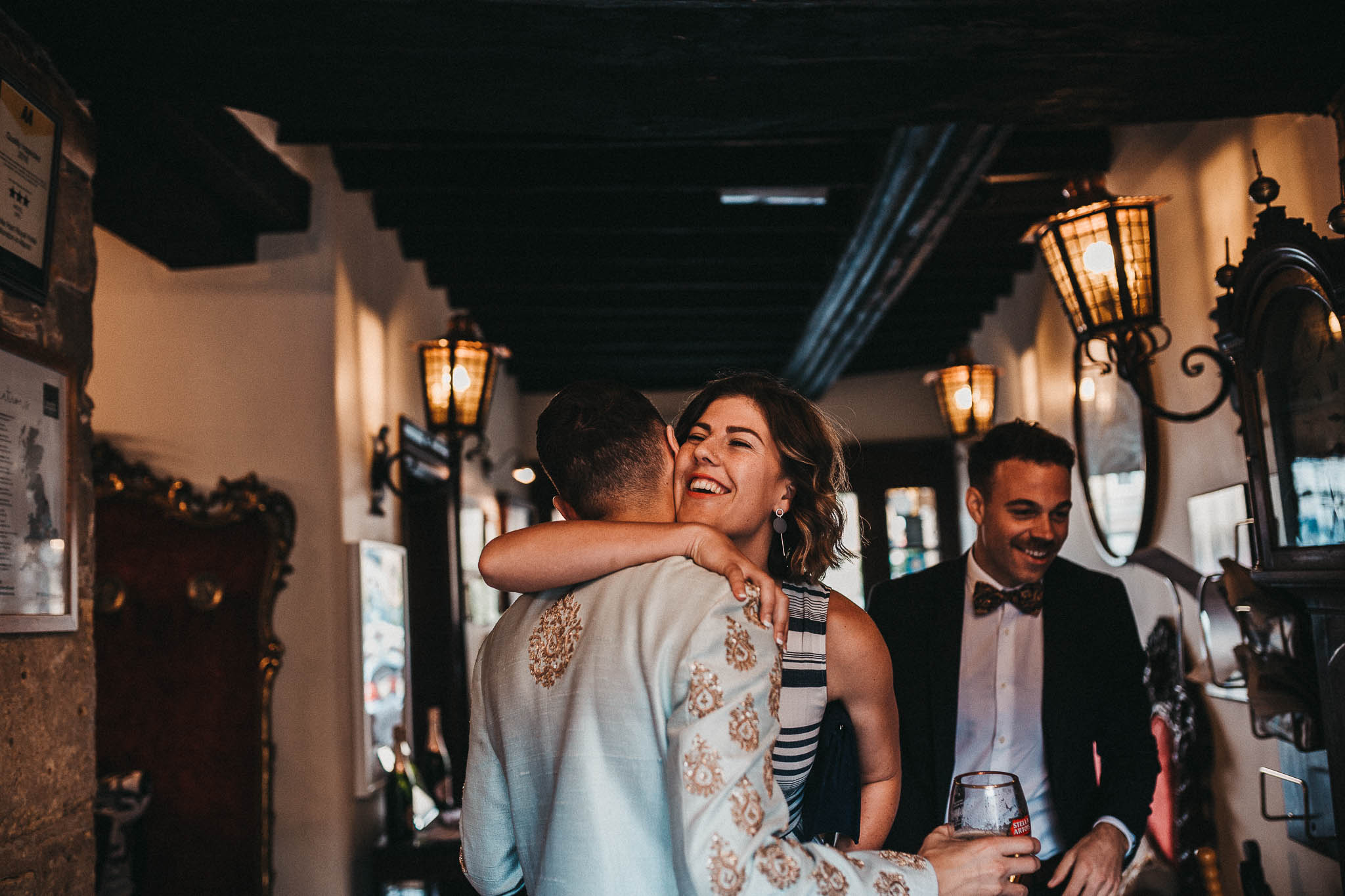 sezincote-wedding-113.jpg